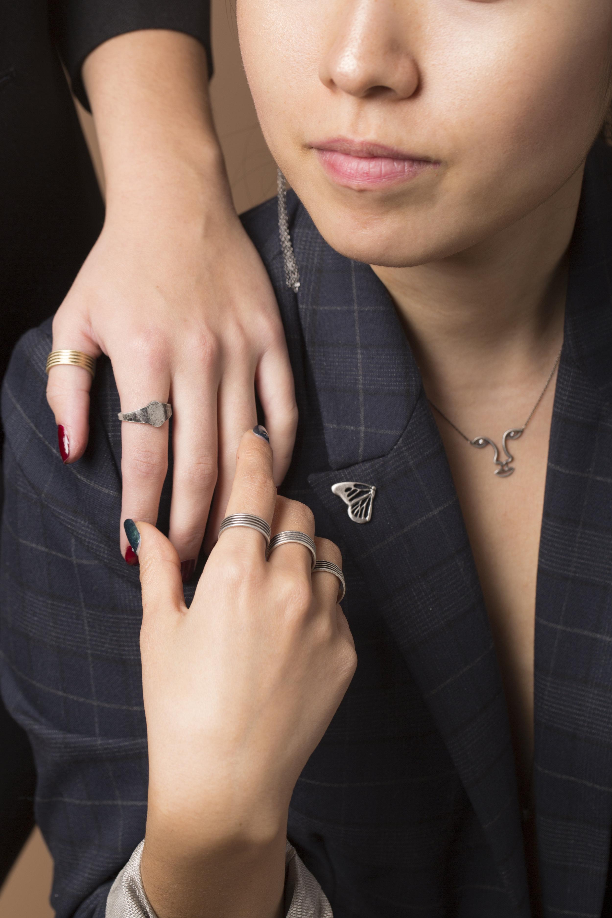 Jill Mac Jewelry-146.jpg