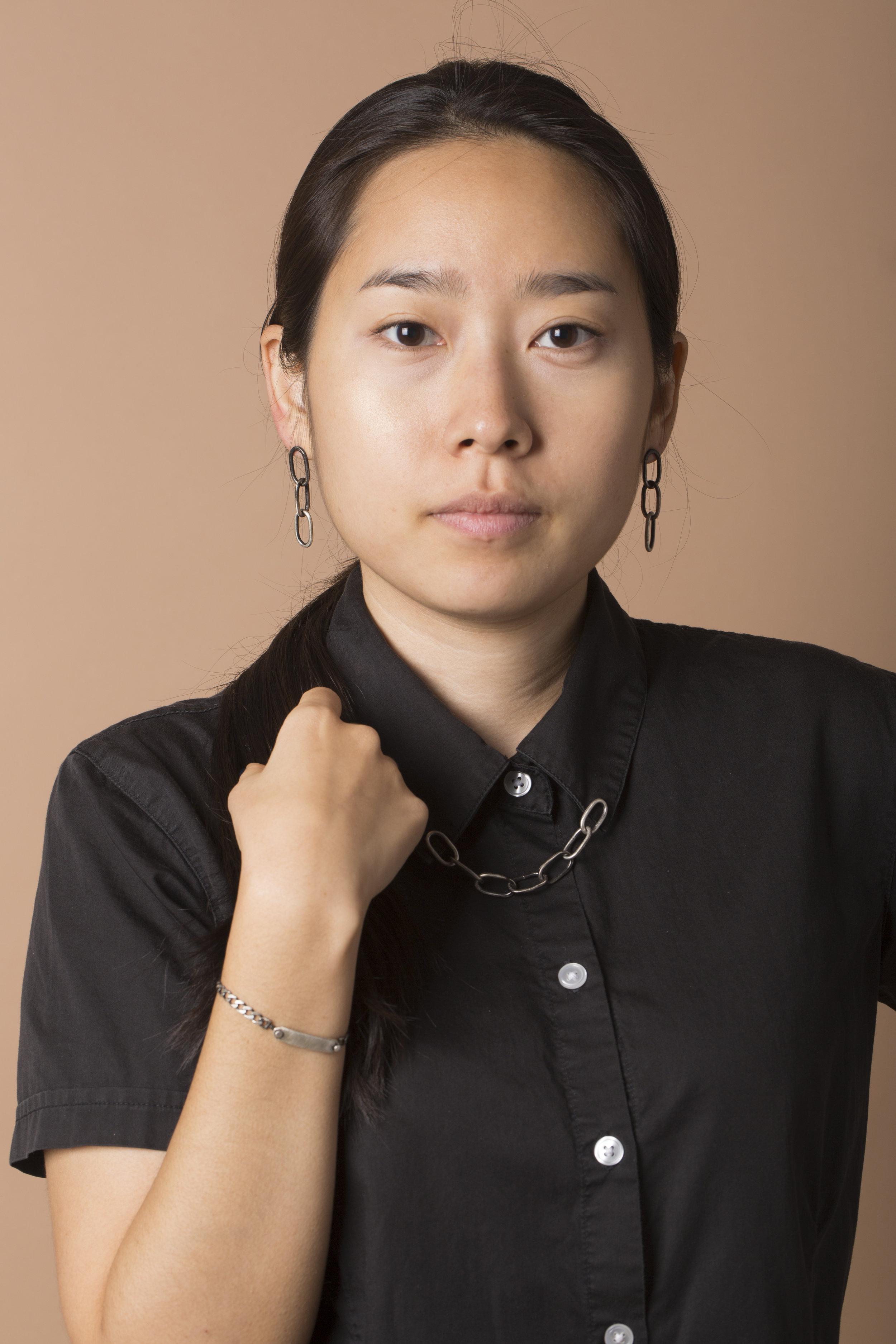 Jill Mac Jewelry-85.jpg