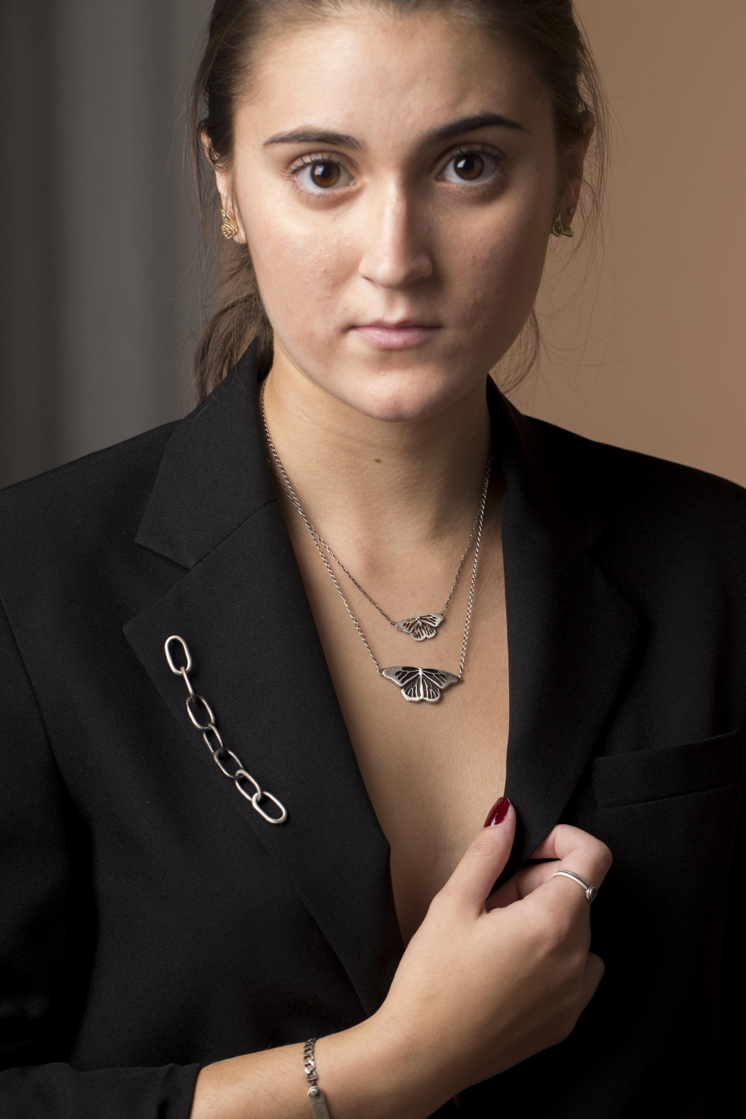 Jill Mac Jewelry-149.jpg