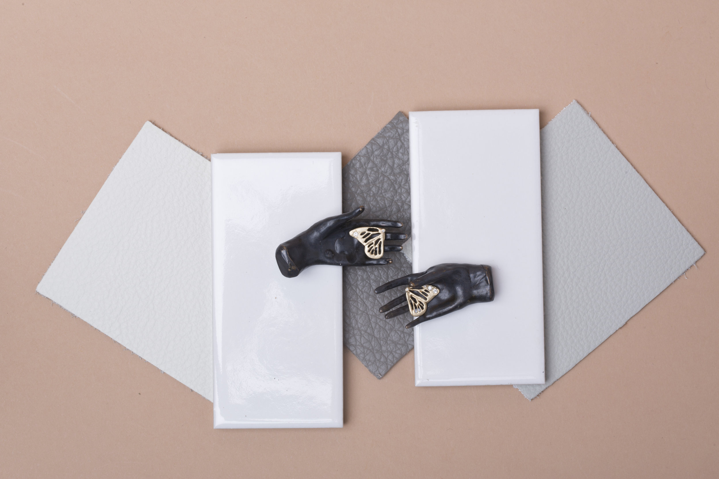 Jill Mac Jewelry-68.jpg