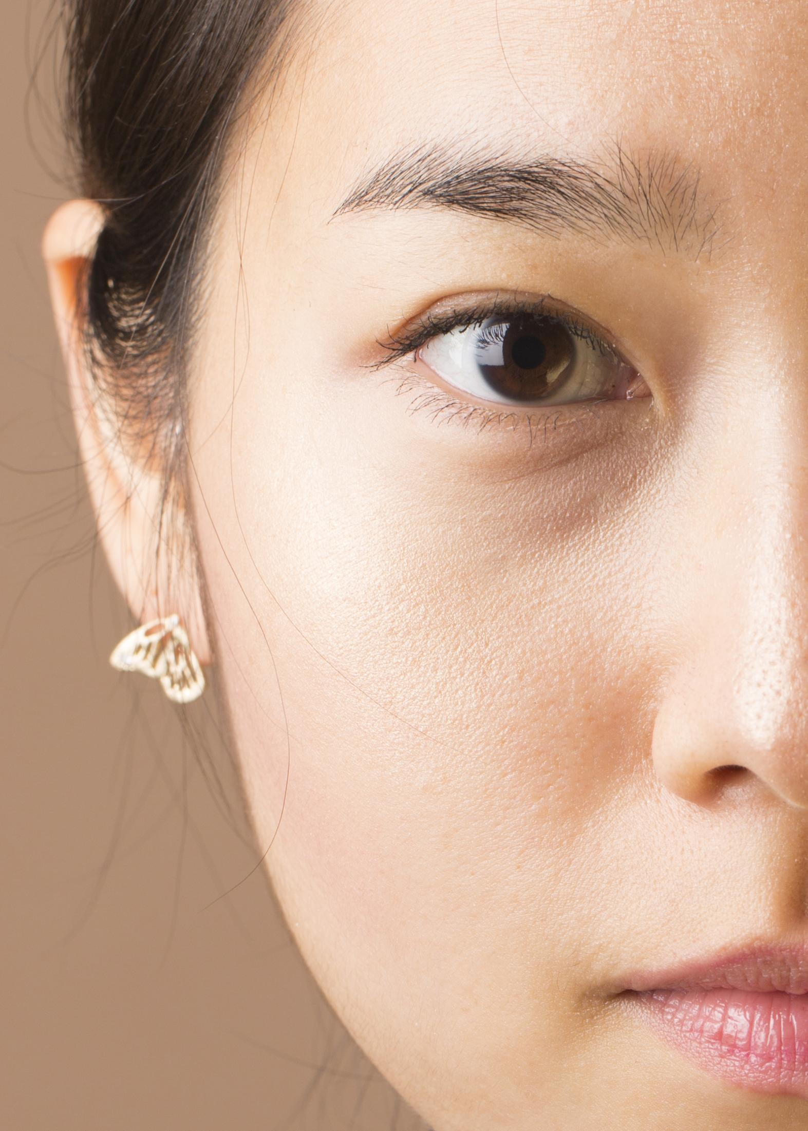 Jill Mac Jewelry-112z.jpg