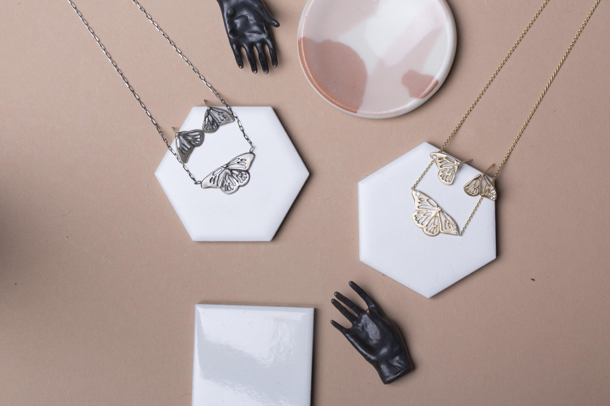 Jill Mac Jewelry-78.jpg