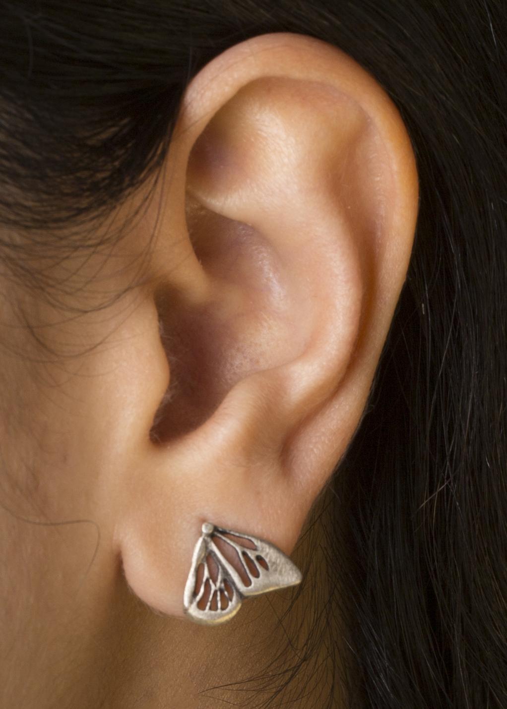 Jill Mac Jewelry-107z.jpg
