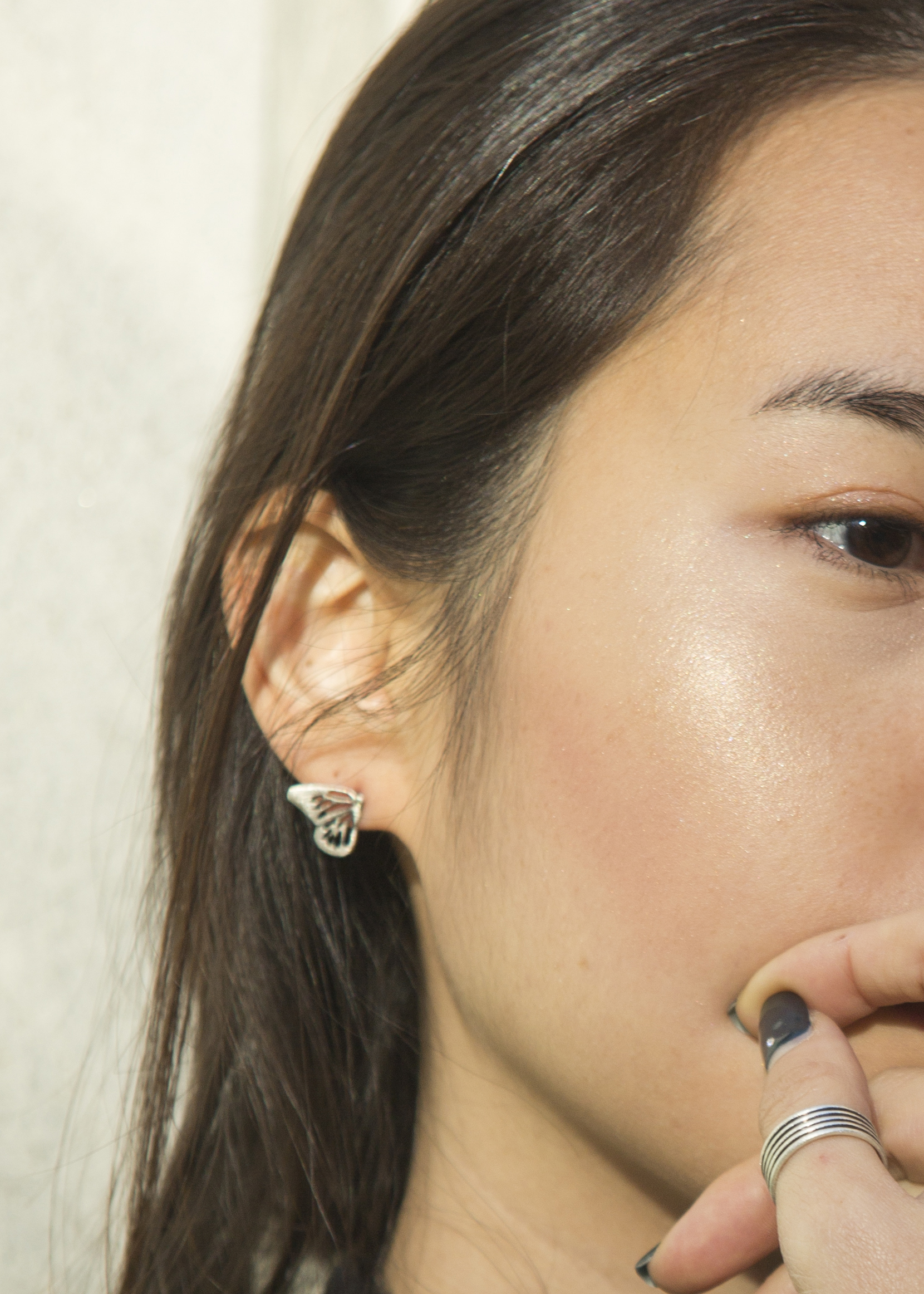 Jill Mac Jewelry-123z.jpg
