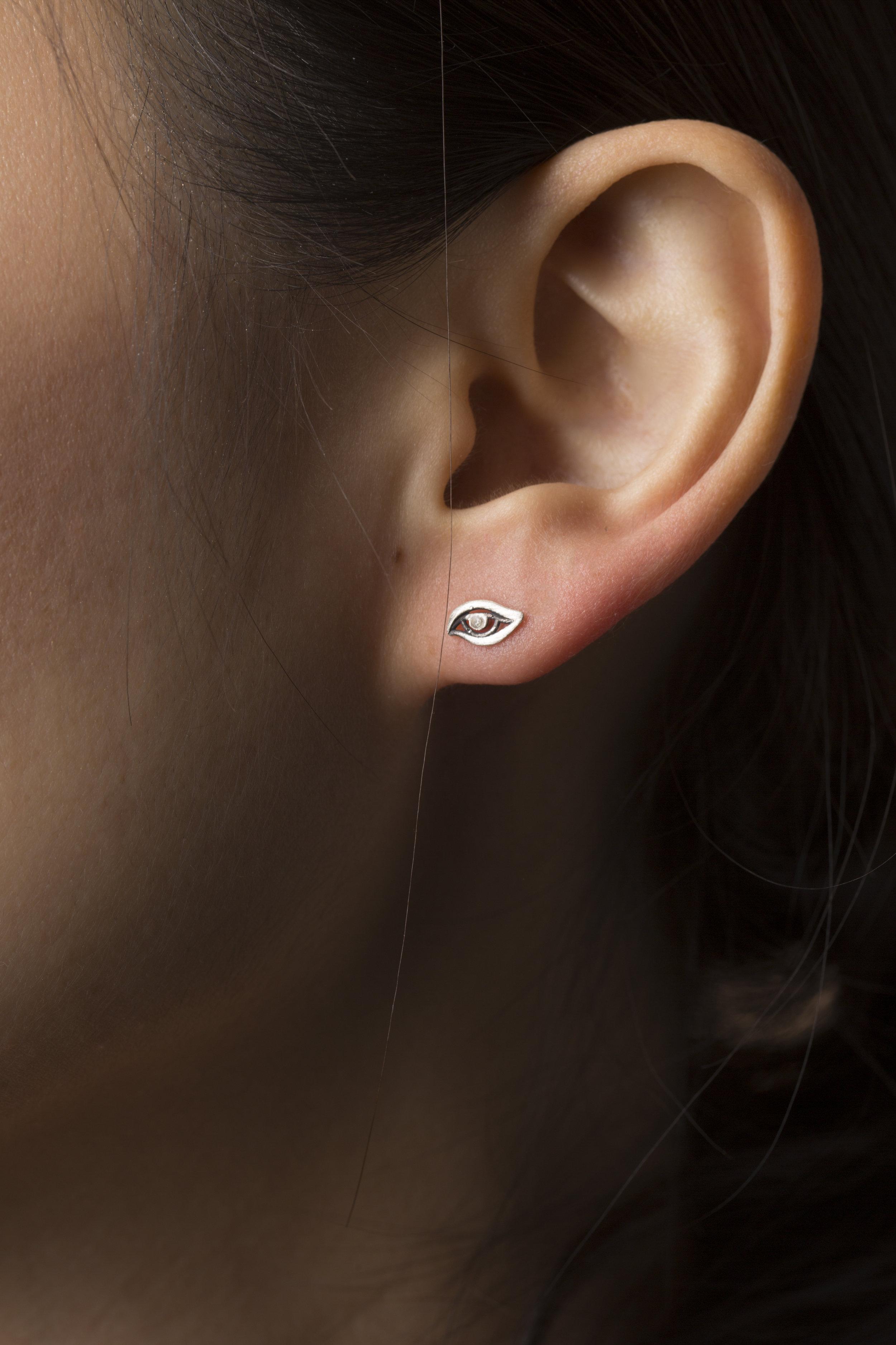 Jill Mac Jewelry-114.jpg