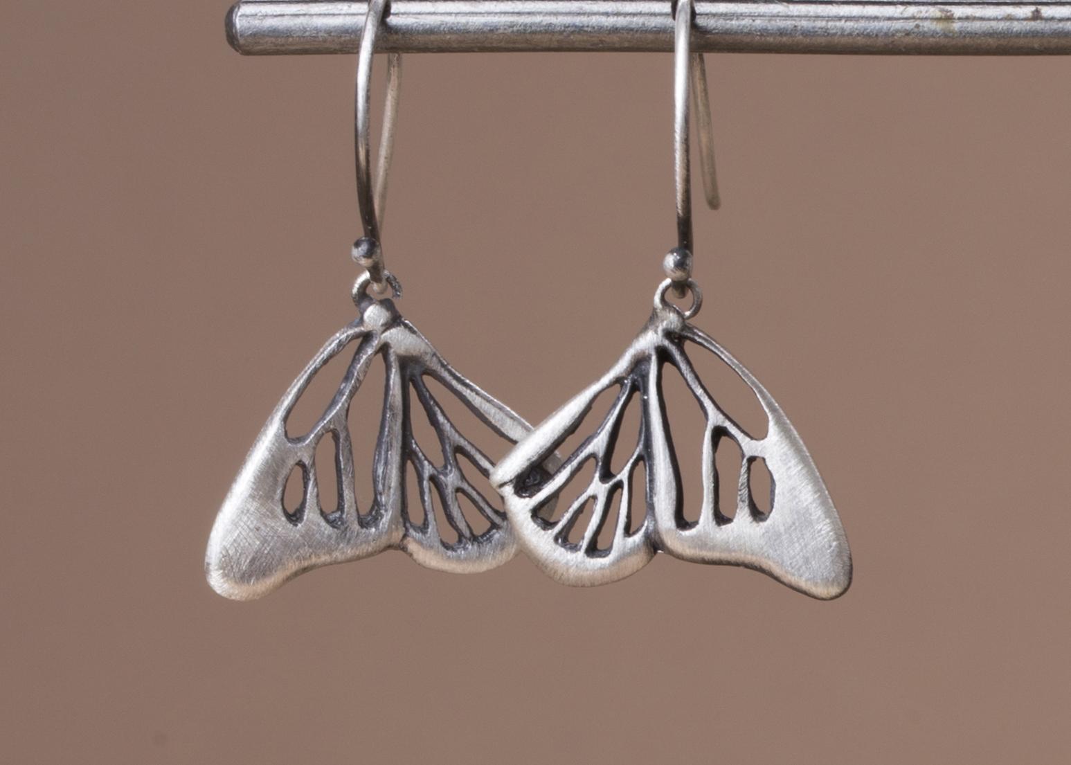Jill Mac Jewelry-44z.jpg