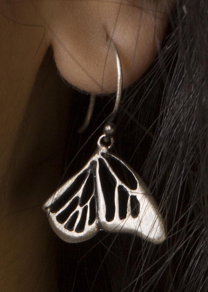 Jill Mac Jewelry-106z.jpg