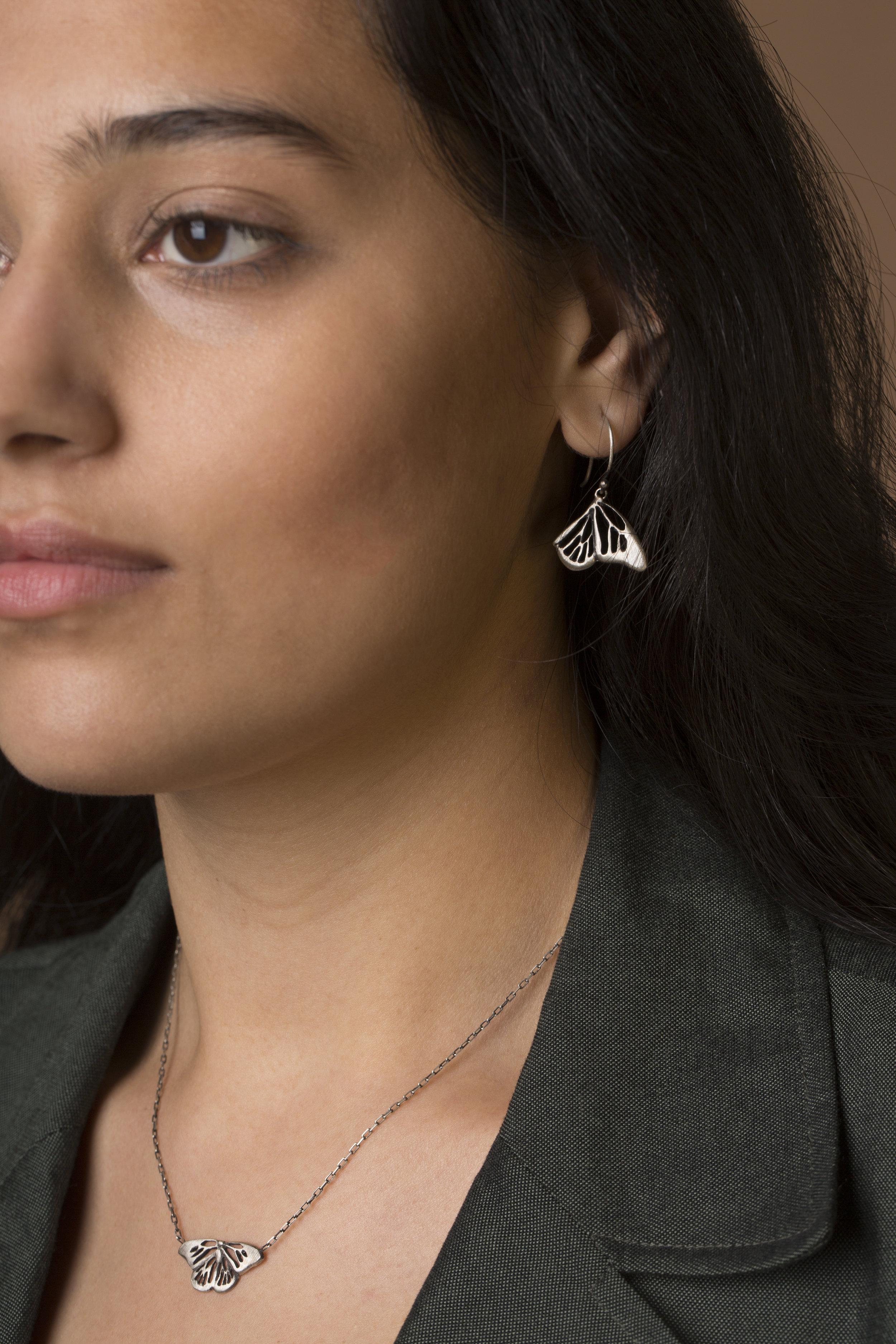 Jill Mac Jewelry-106.jpg
