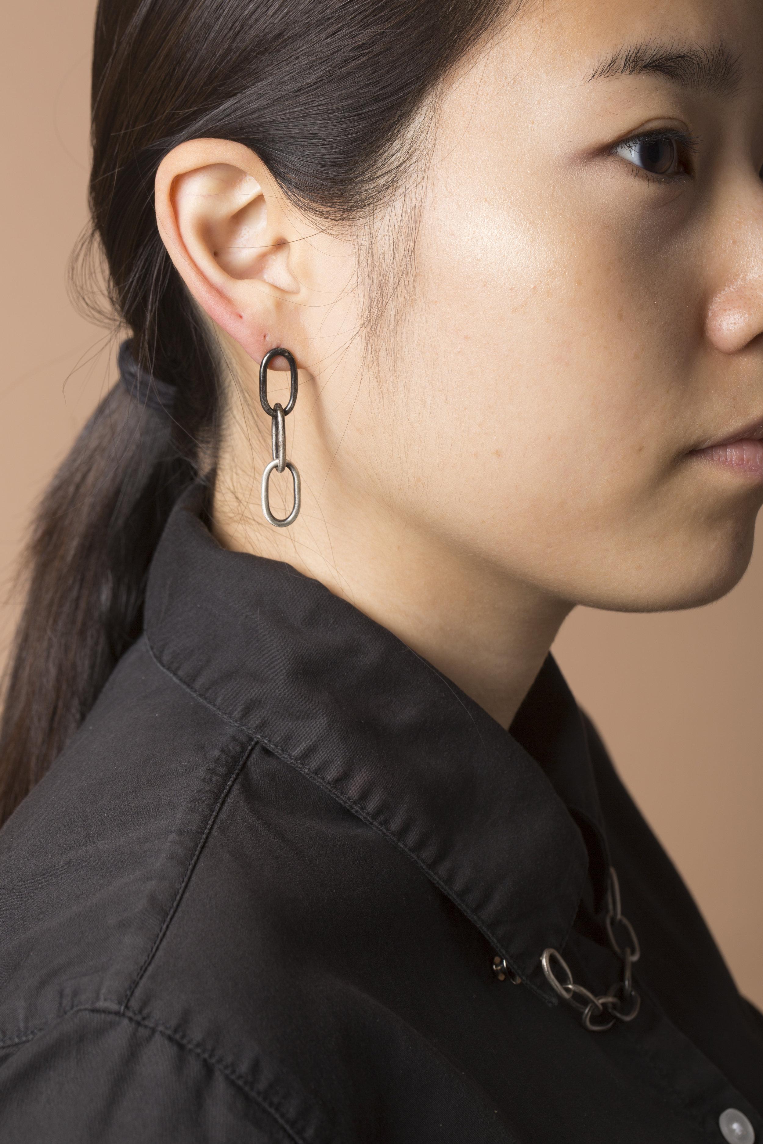 Jill Mac Jewelry-83.jpg