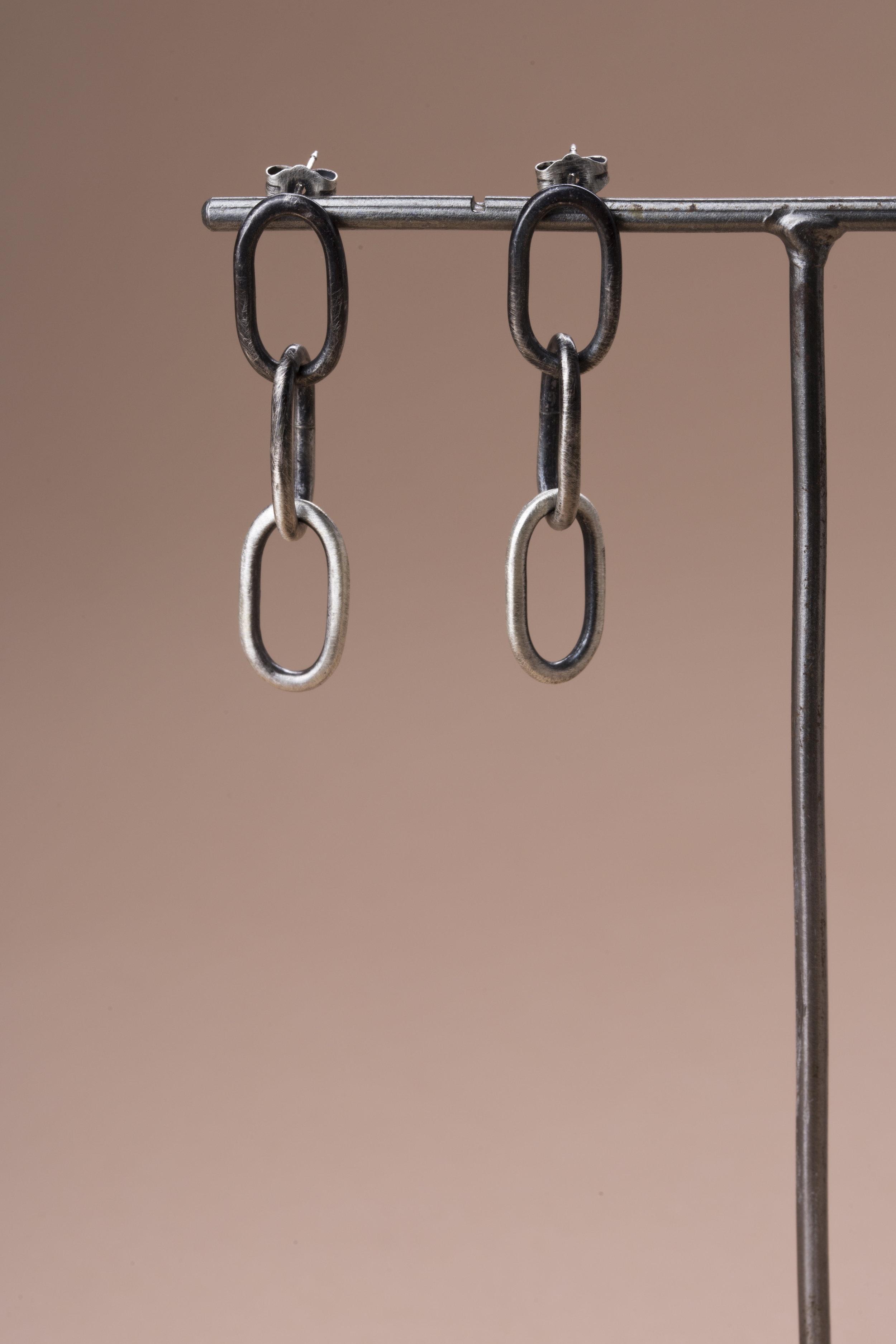Jill Mac Jewelry-46.jpg