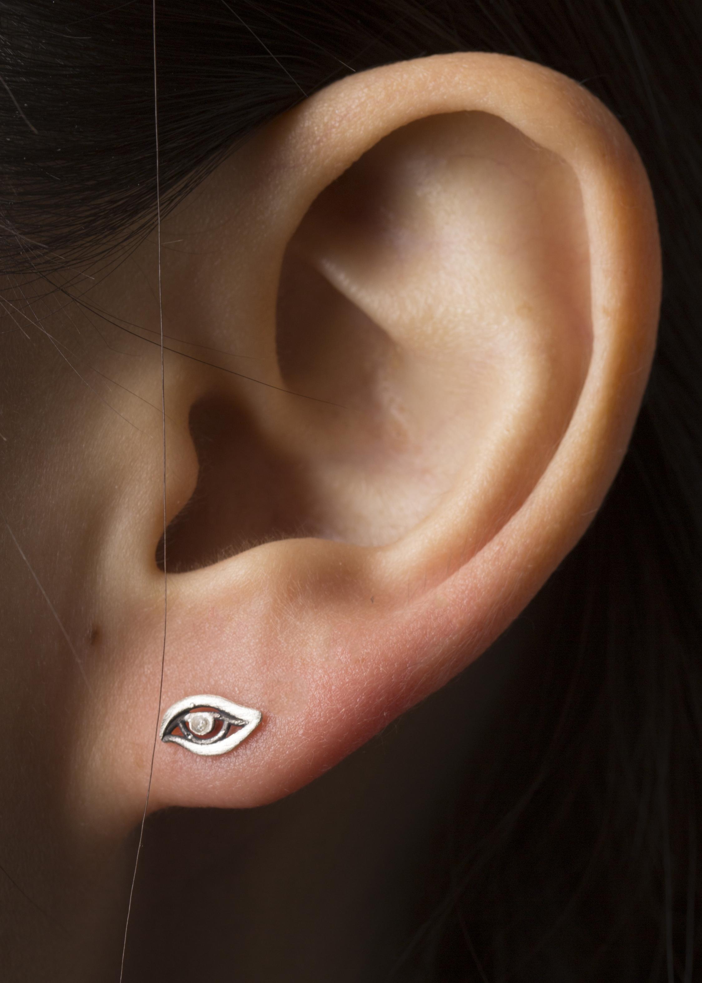 Jill Mac Jewelry-114z.jpg