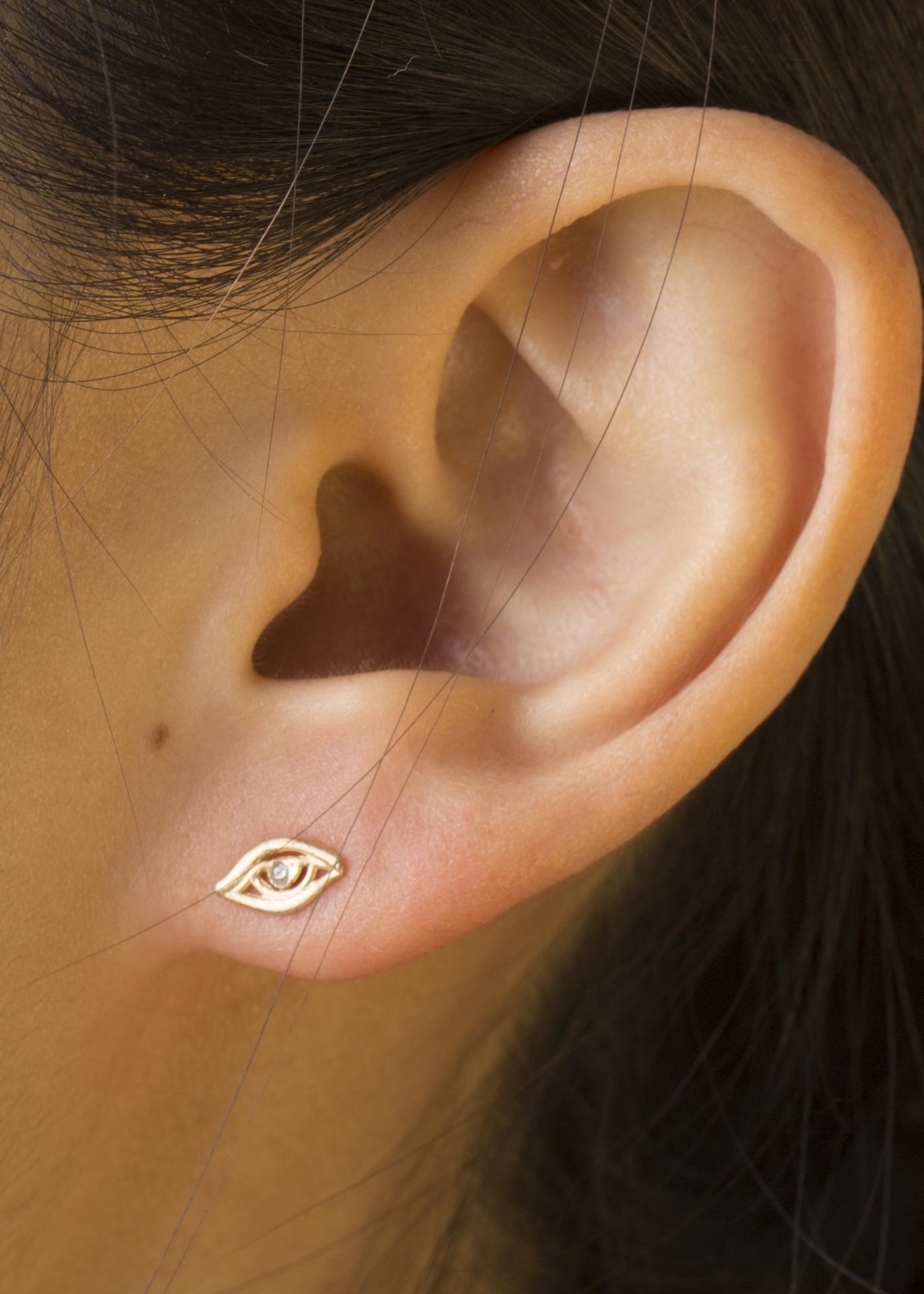 Jill Mac Jewelry-113z.jpg