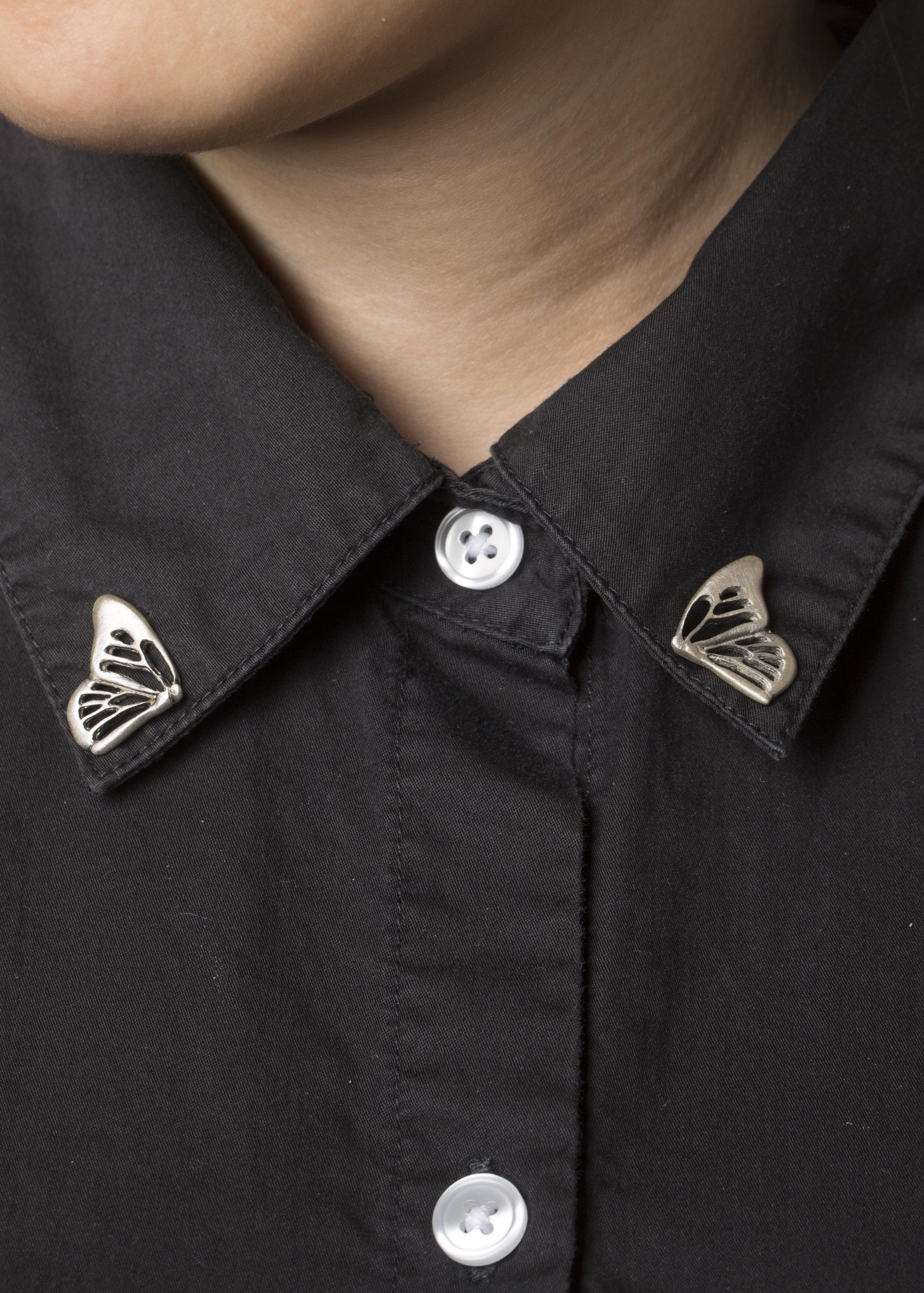 Jill Mac Jewelry-86z1.jpg