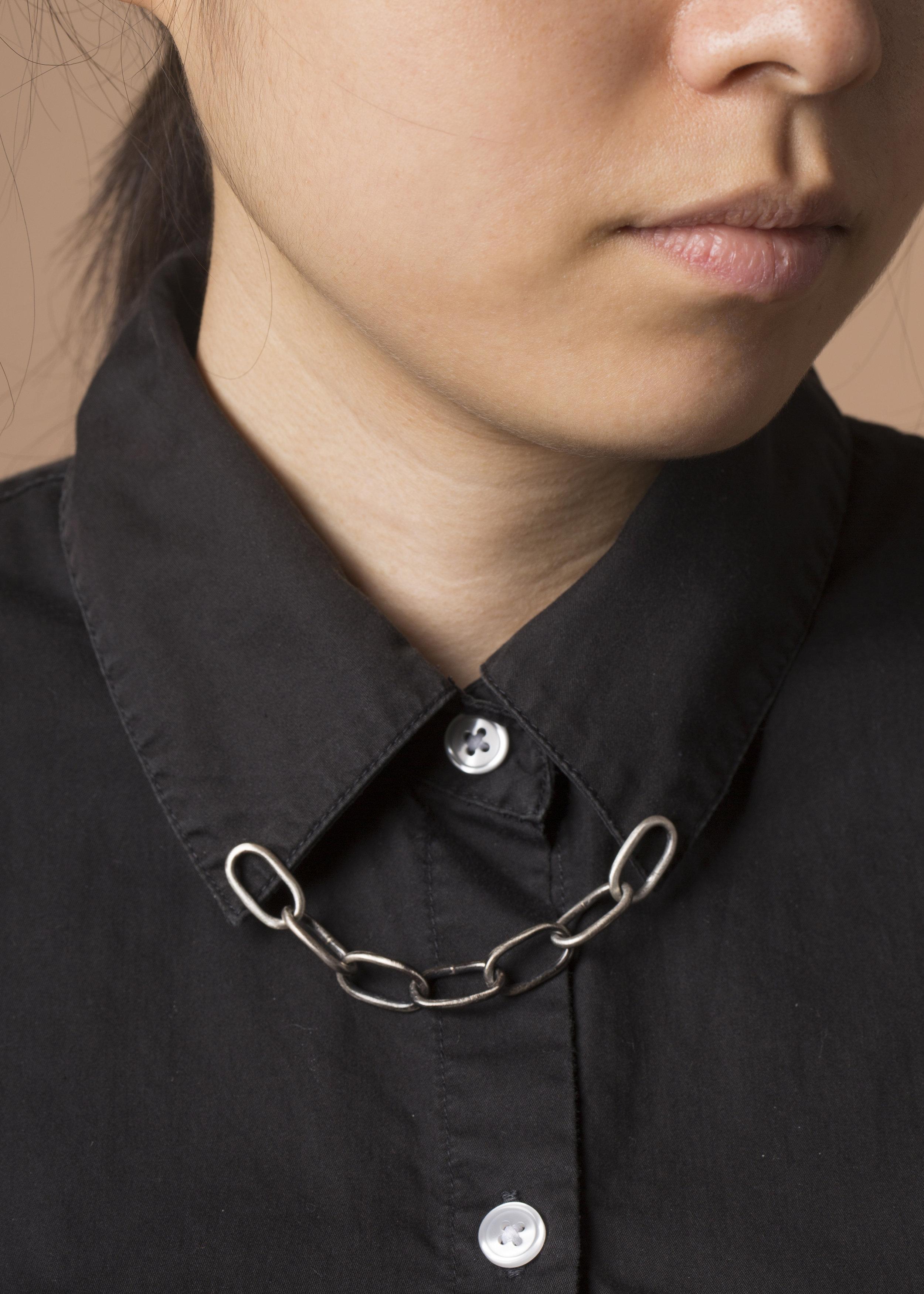 Jill Mac Jewelry-80z.jpg