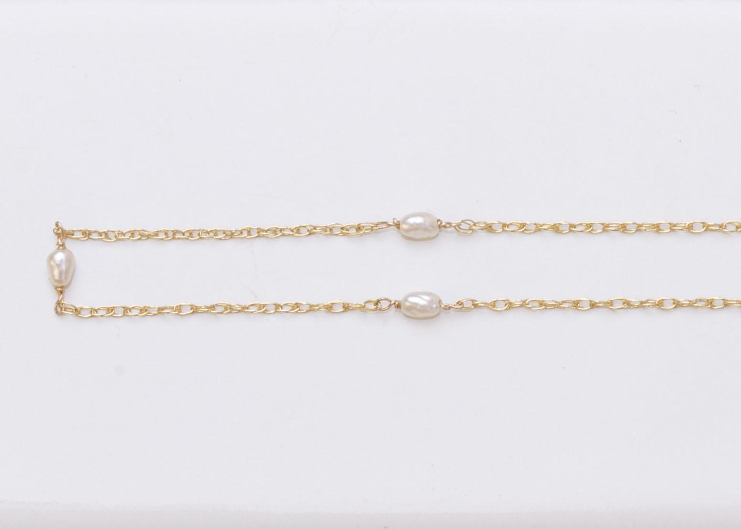 Jill Mac Jewelry-59z.jpg