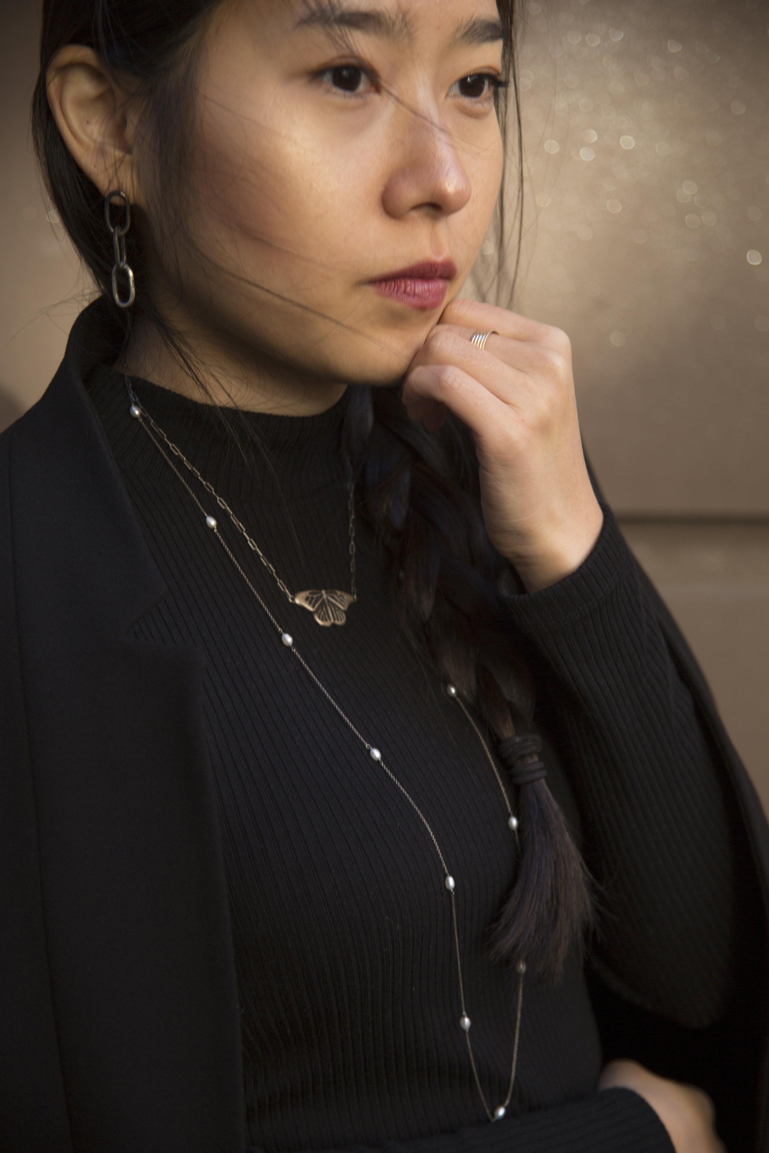 Jill Mac Jewelry-119.jpg