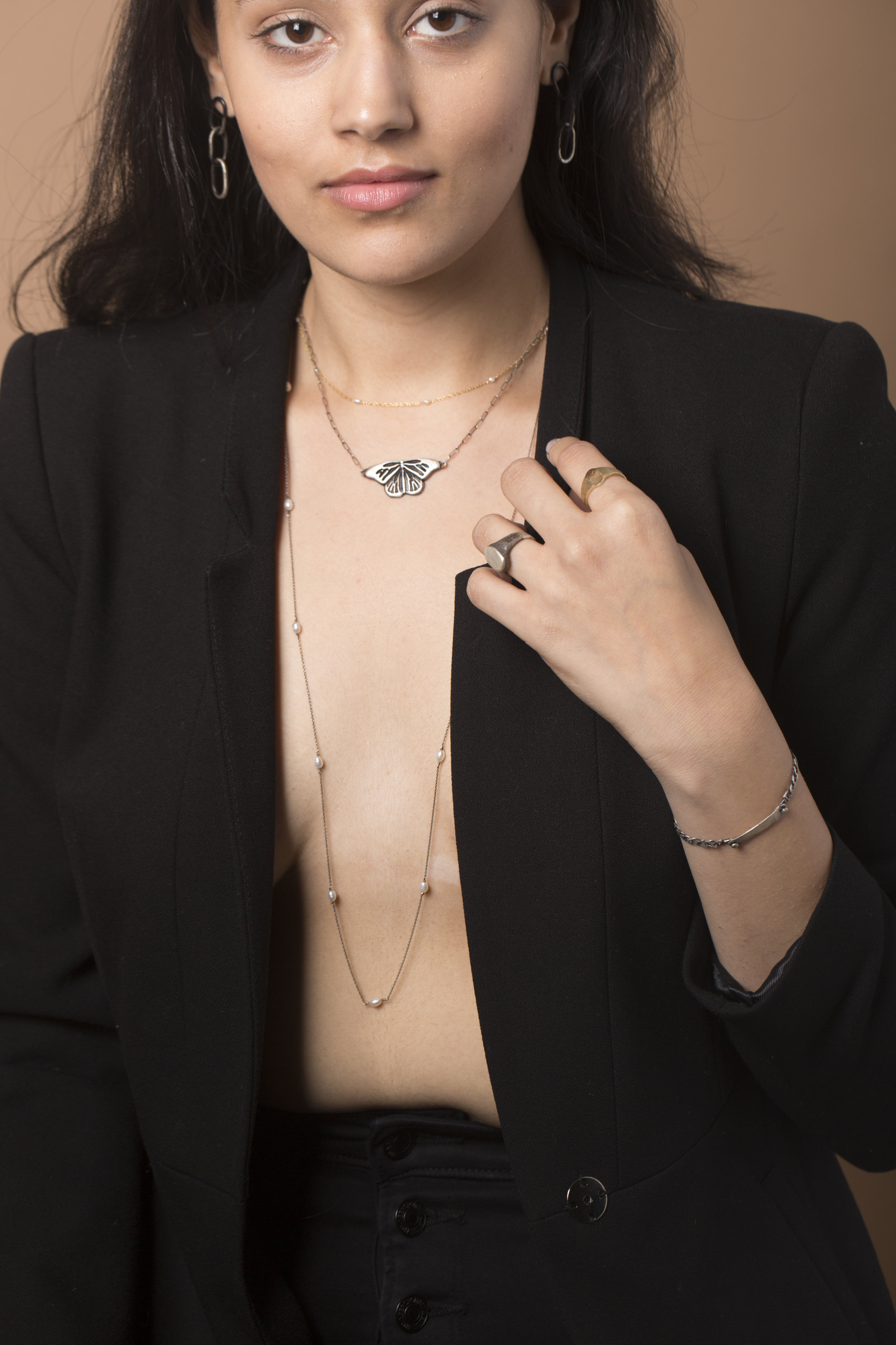 Jill Mac Jewelry-148.jpg