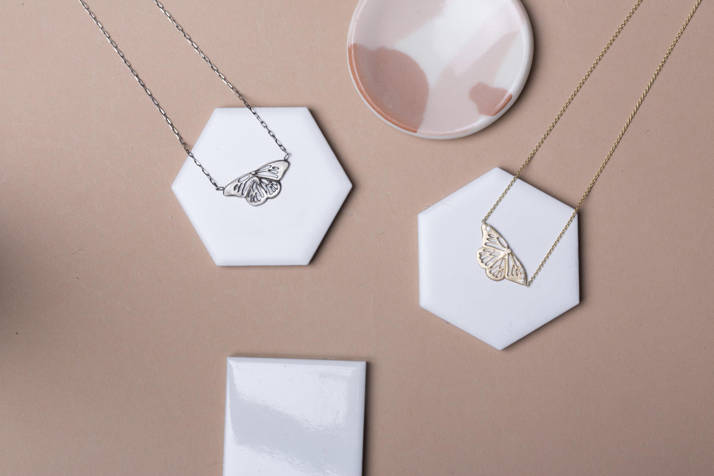 Jill Mac Jewelry-76.jpg