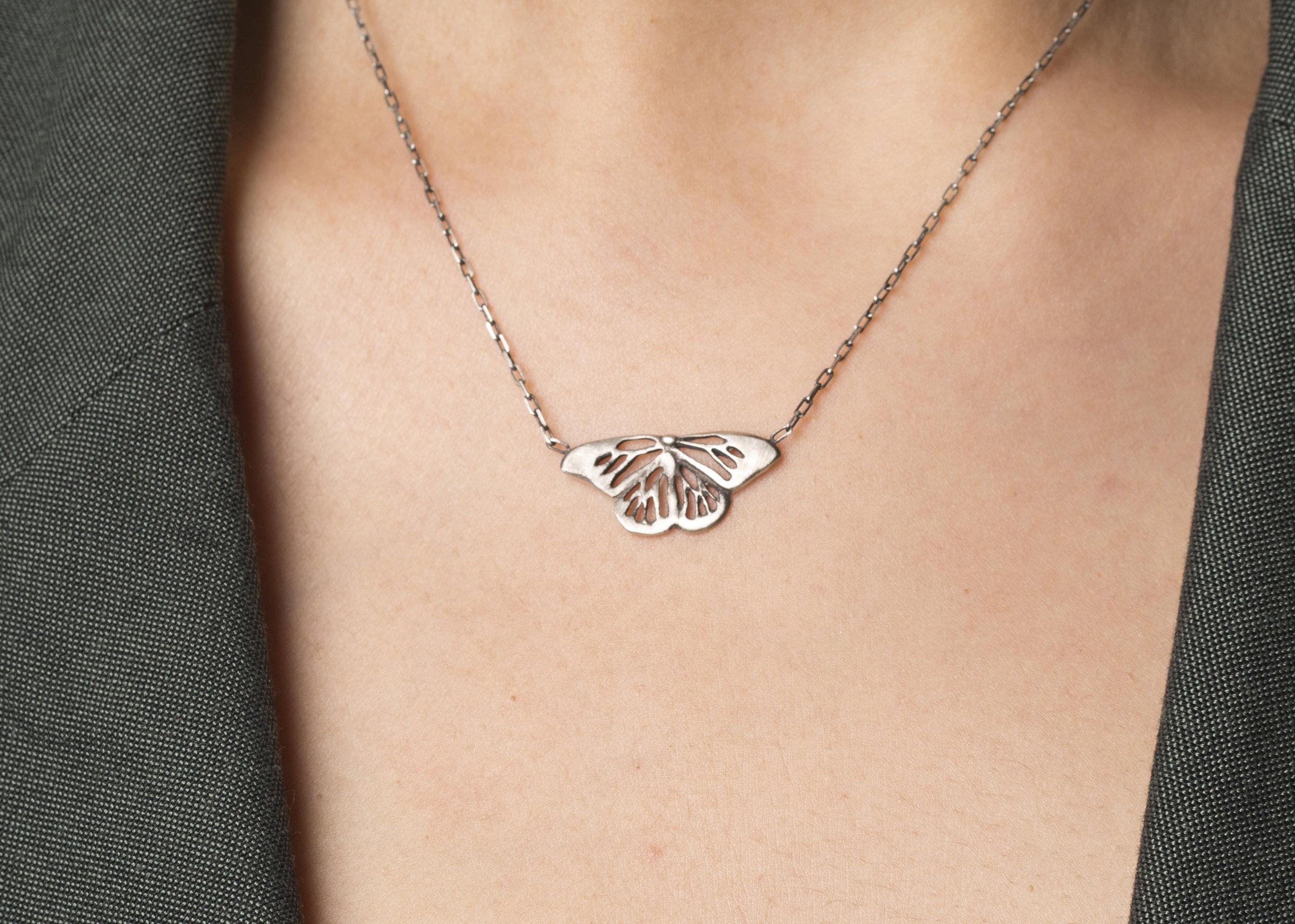 Jill Mac Jewelry-104z.jpg
