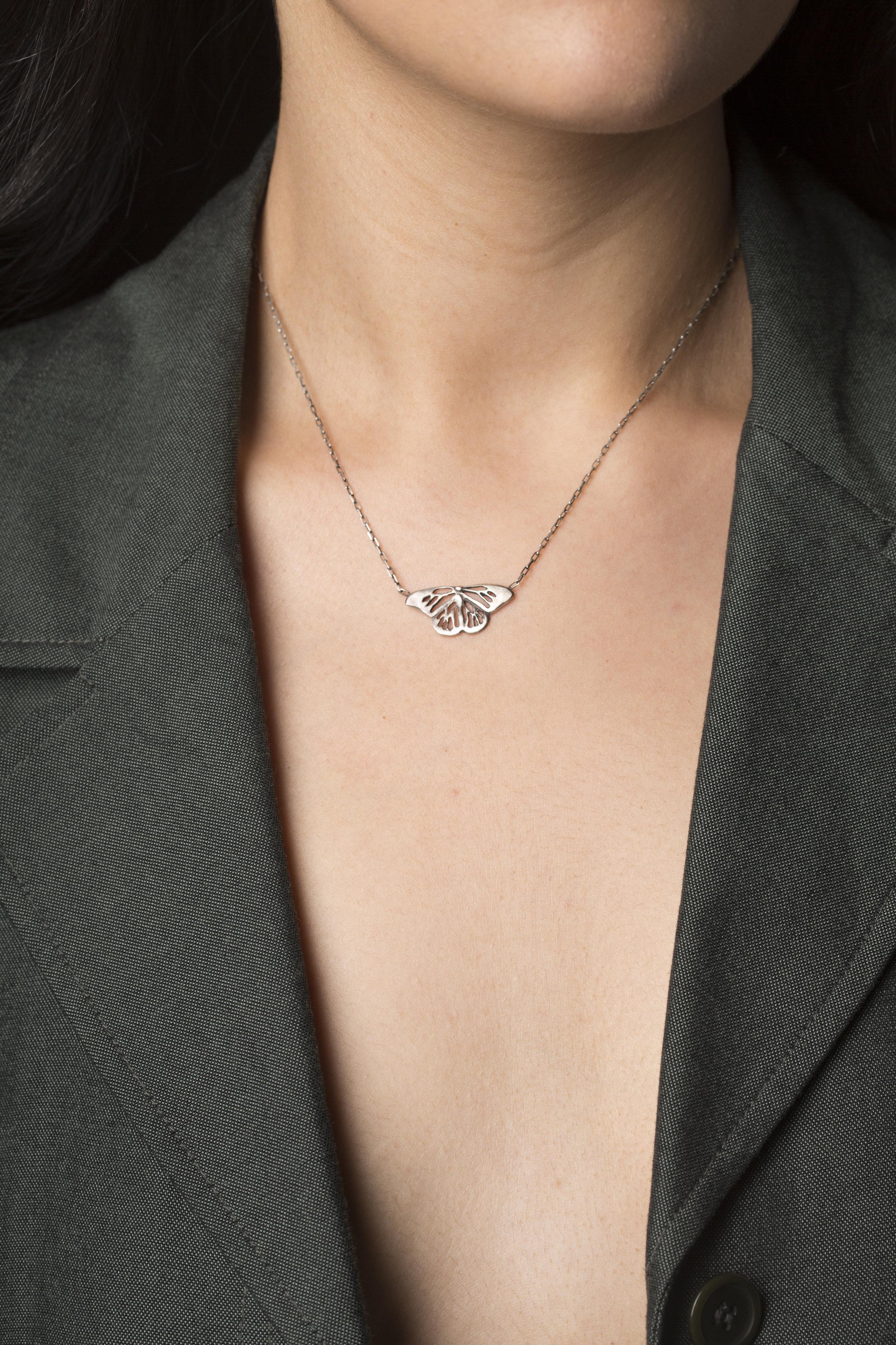 Jill Mac Jewelry-104.jpg