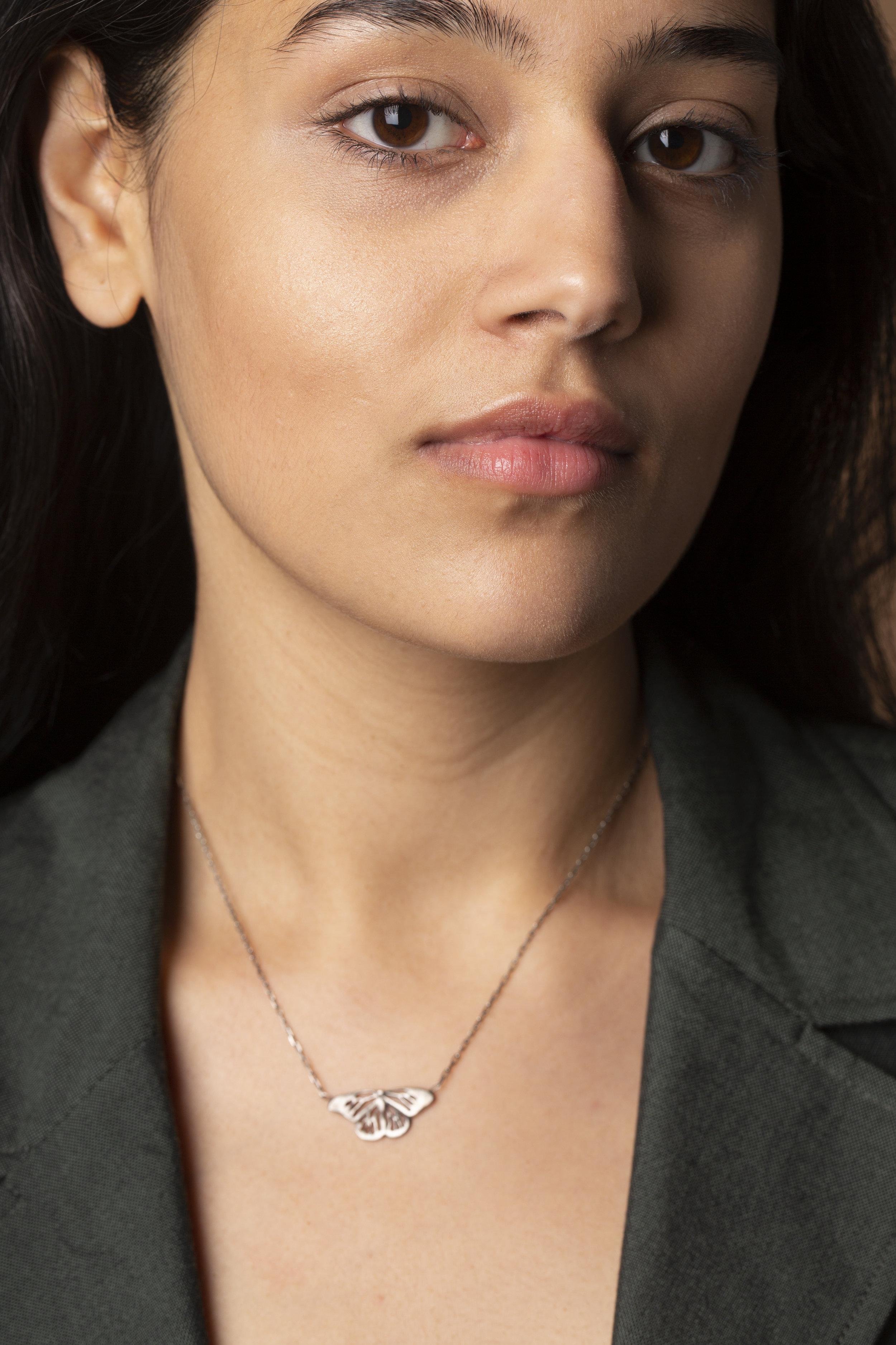 Jill Mac Jewelry-105.jpg