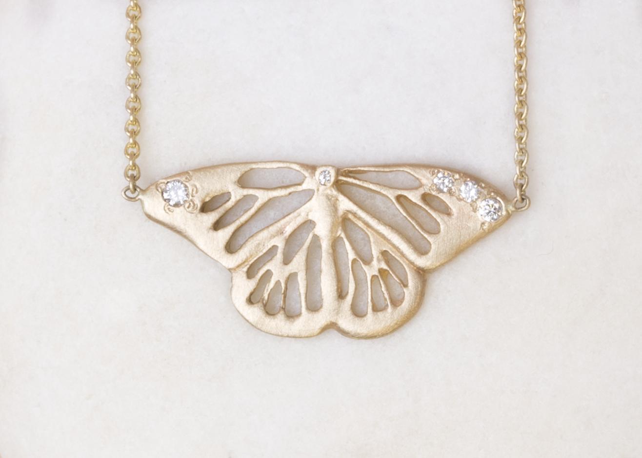 Jill Mac Jewelry-58z.jpg