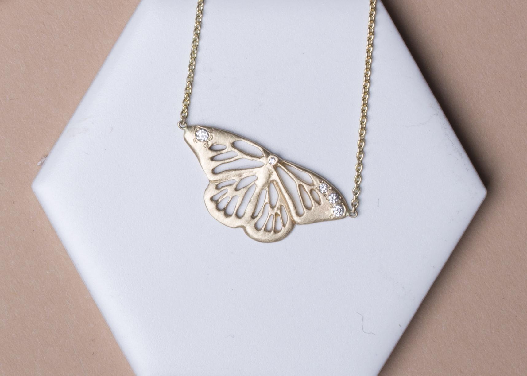 Jill Mac Jewelry-76z2.jpg