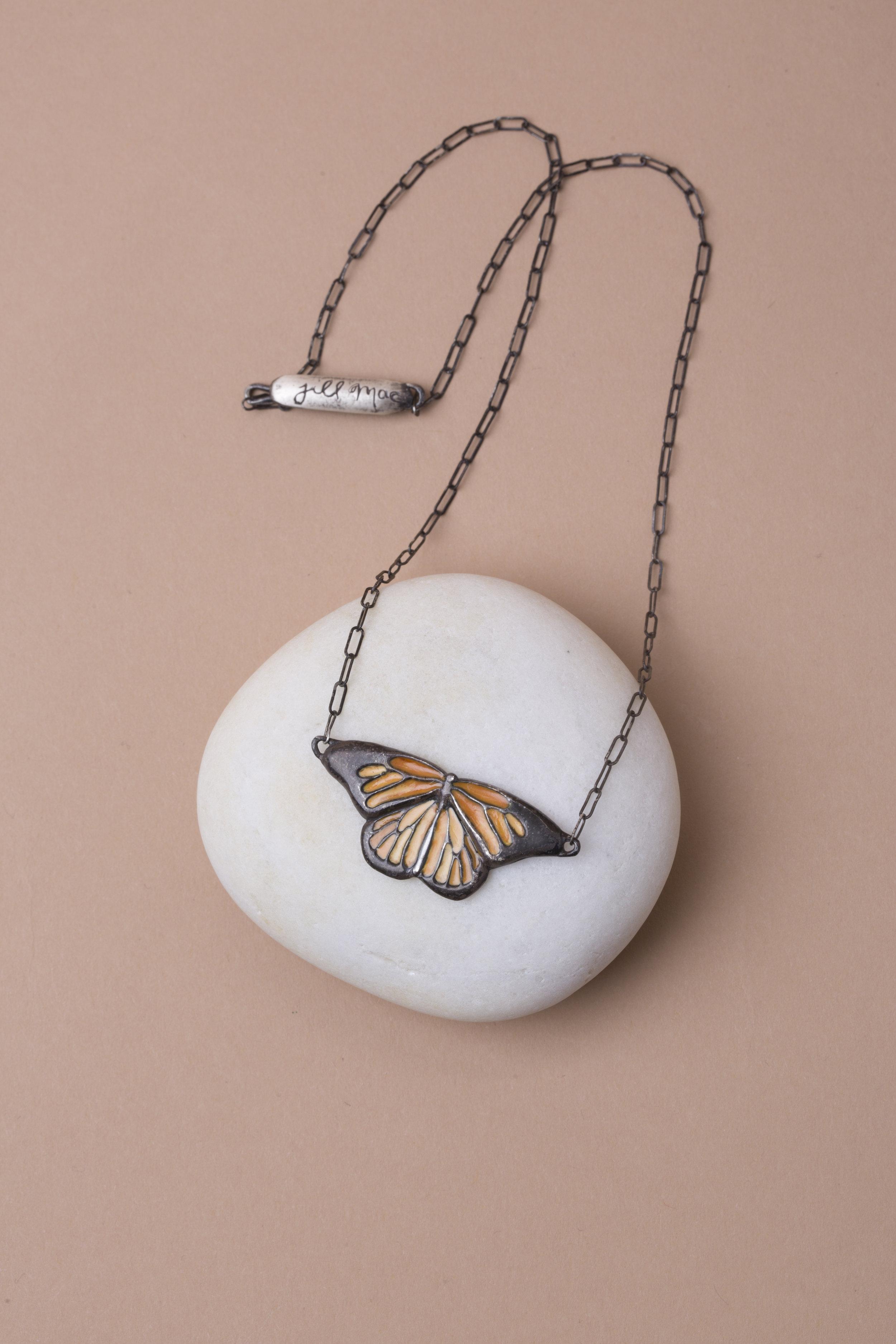 Jill Mac Jewelry-76z1.jpg