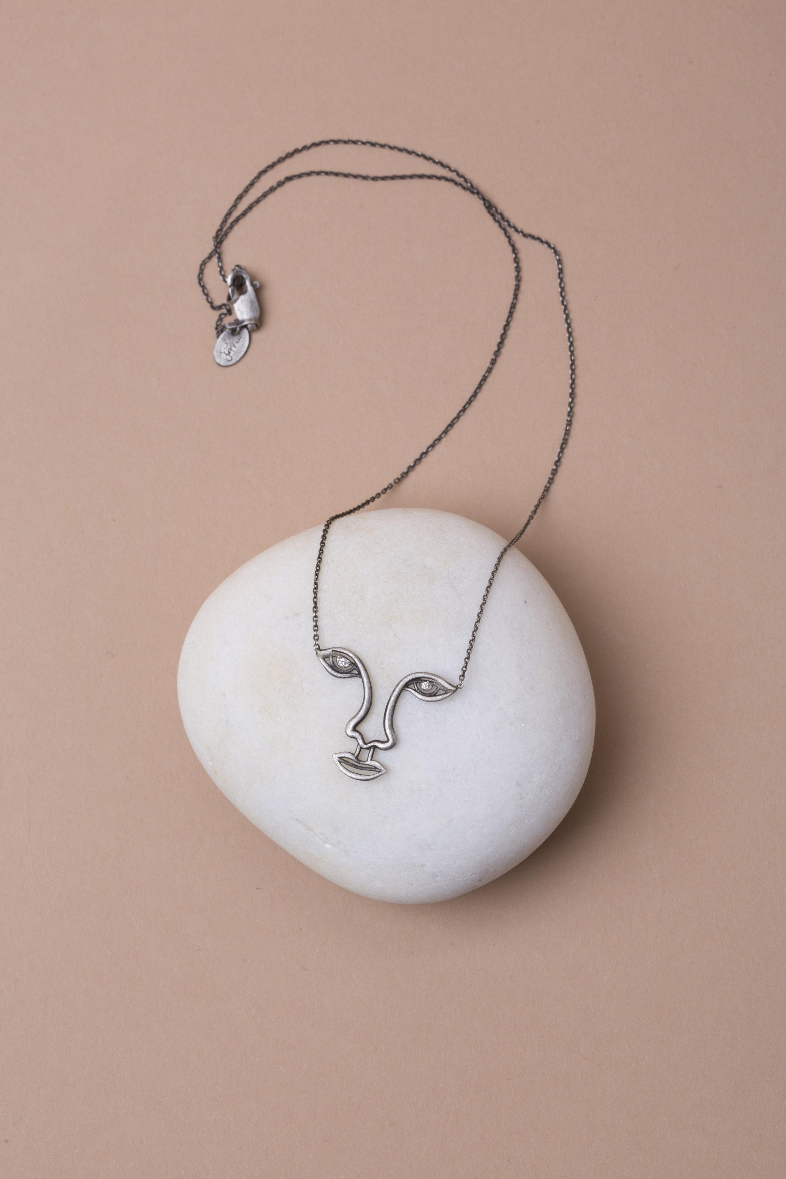 Jill Mac Jewelry-49.jpg