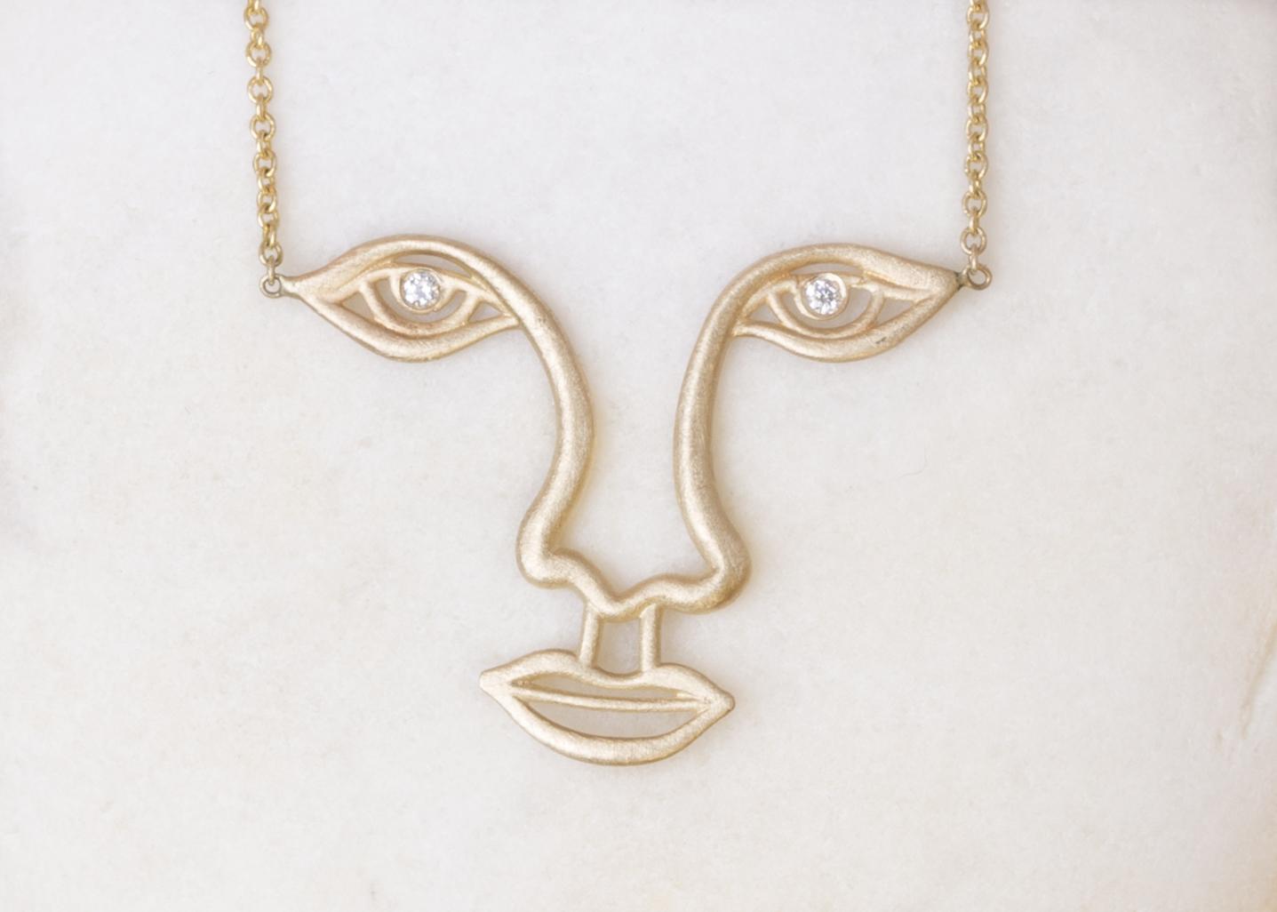 Jill Mac Jewelry-56z.jpg