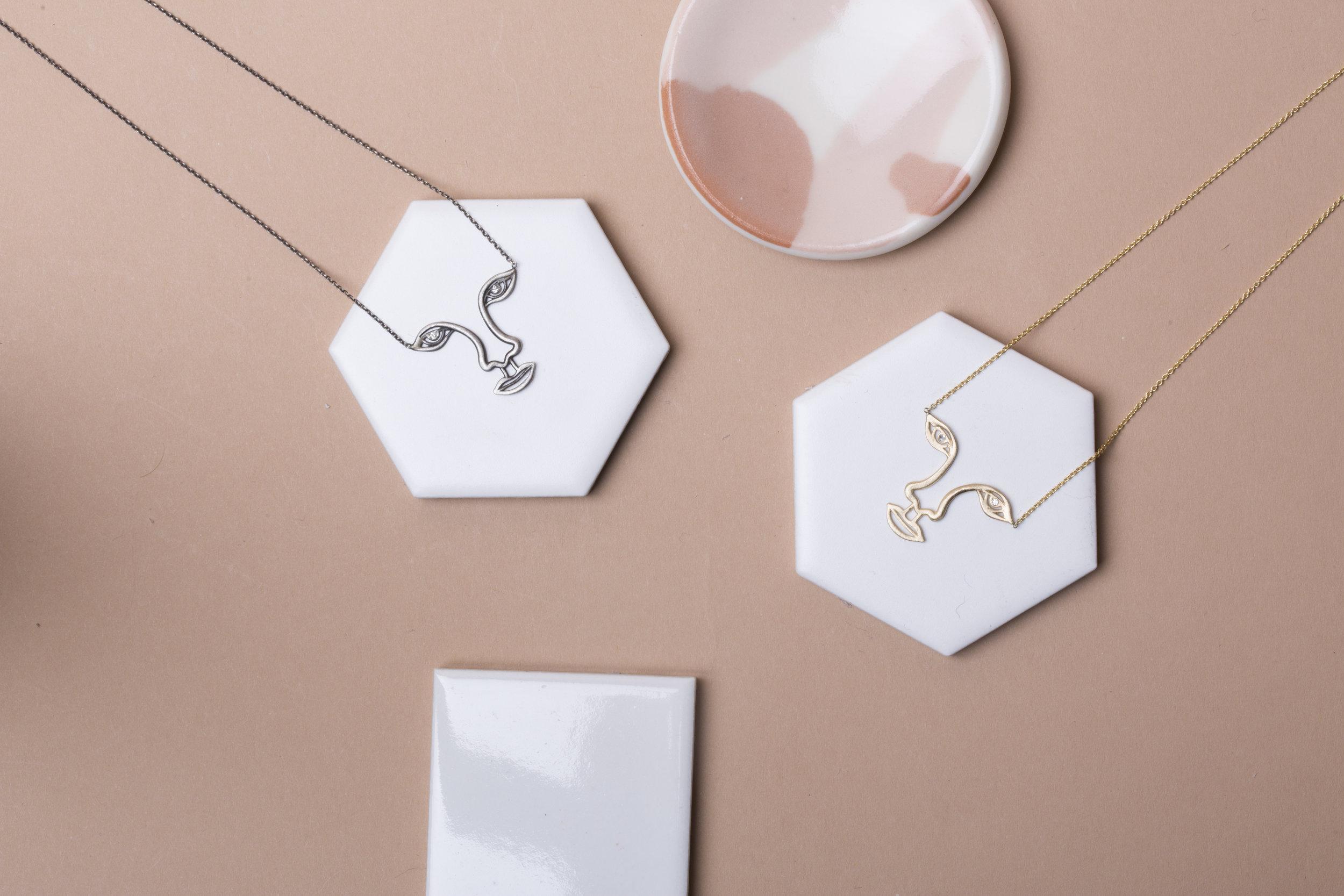 Jill Mac Jewelry-75.jpg