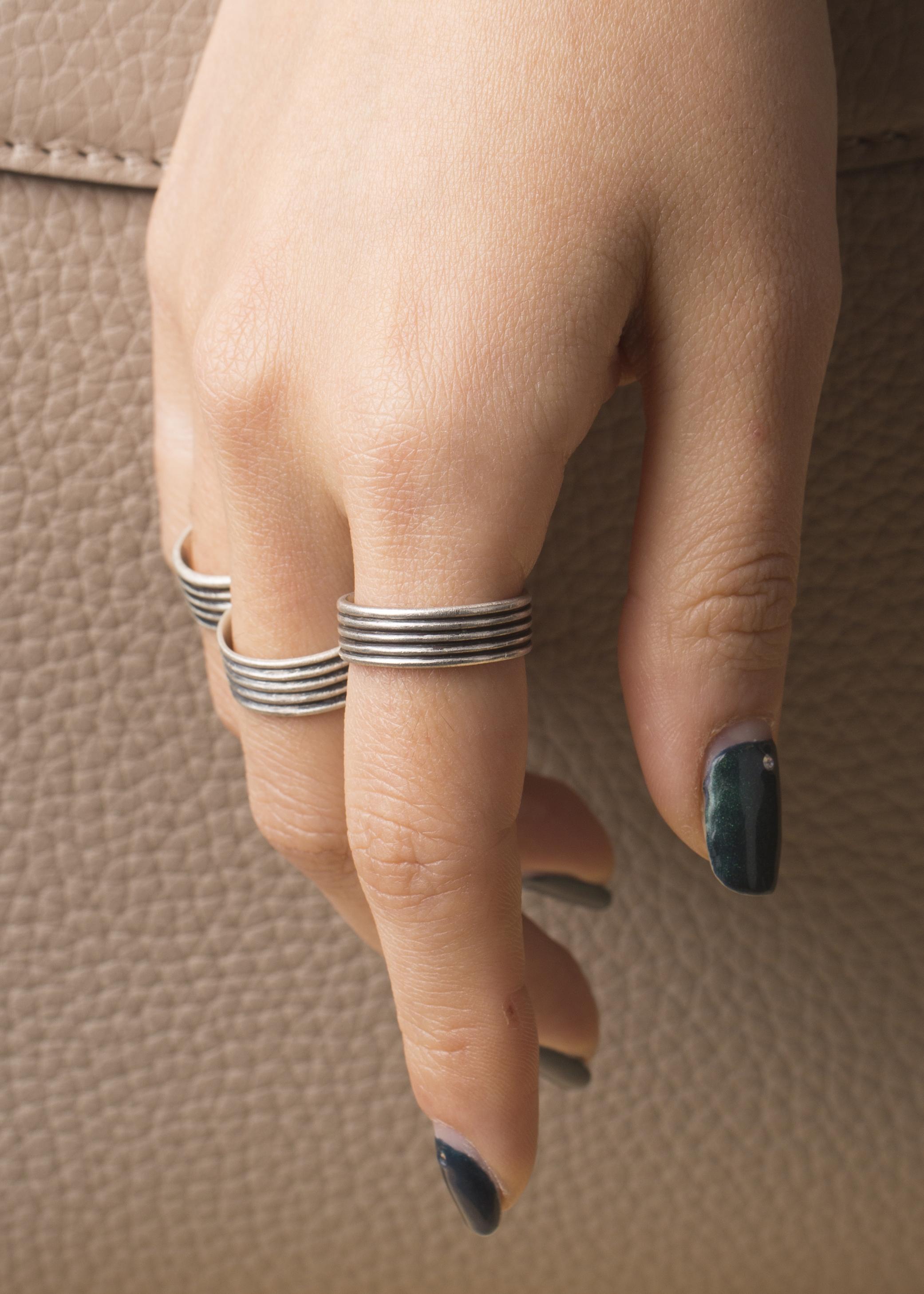 Jill Mac Jewelry-1z.jpg