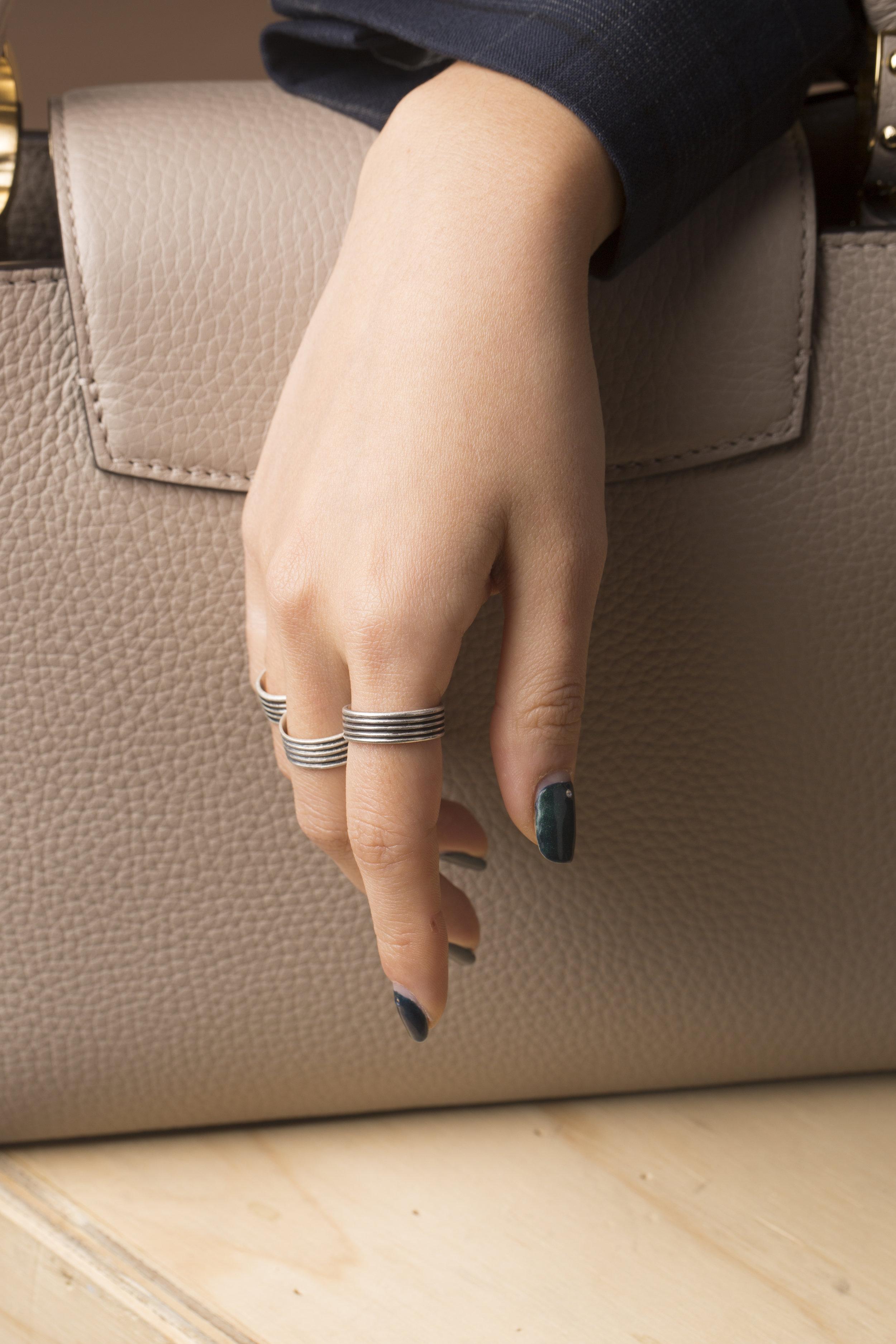 Jill Mac Jewelry-1.jpg