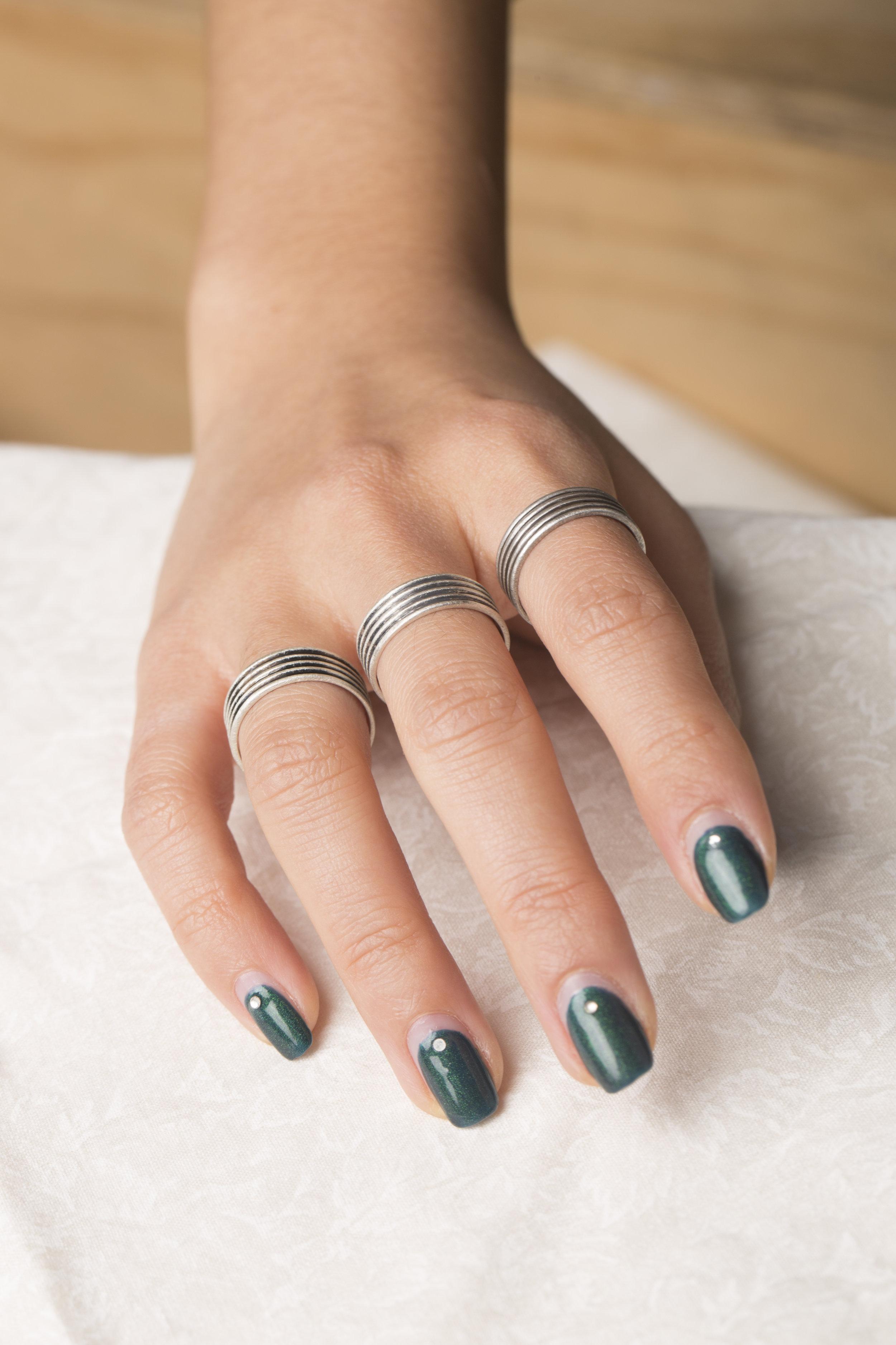Jill Mac Jewelry-2.jpg