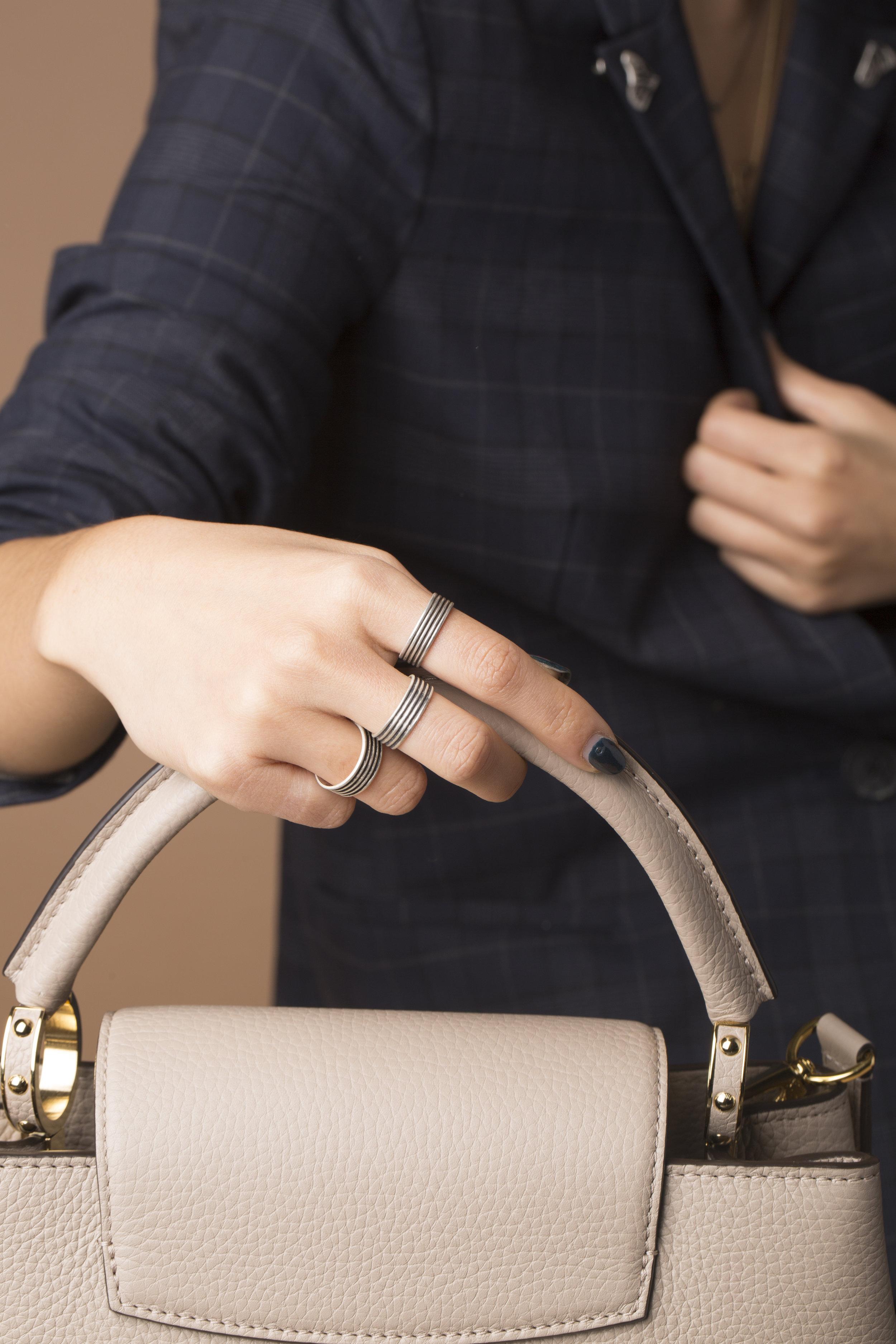 Jill Mac Jewelry-4.jpg