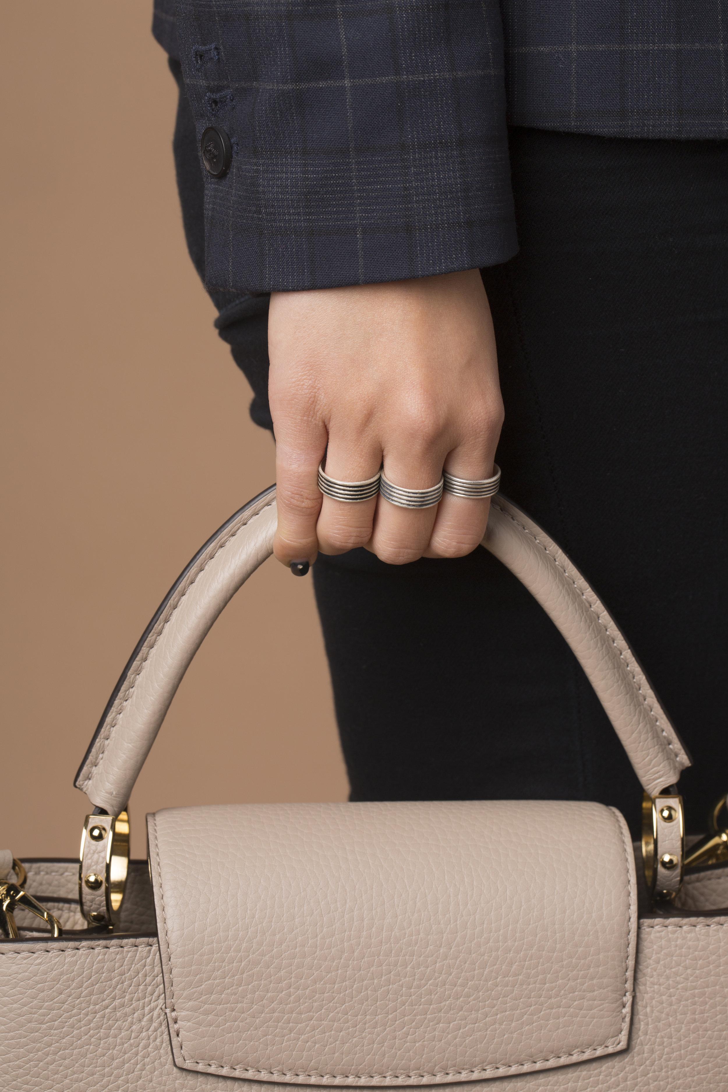 Jill Mac Jewelry-5.jpg
