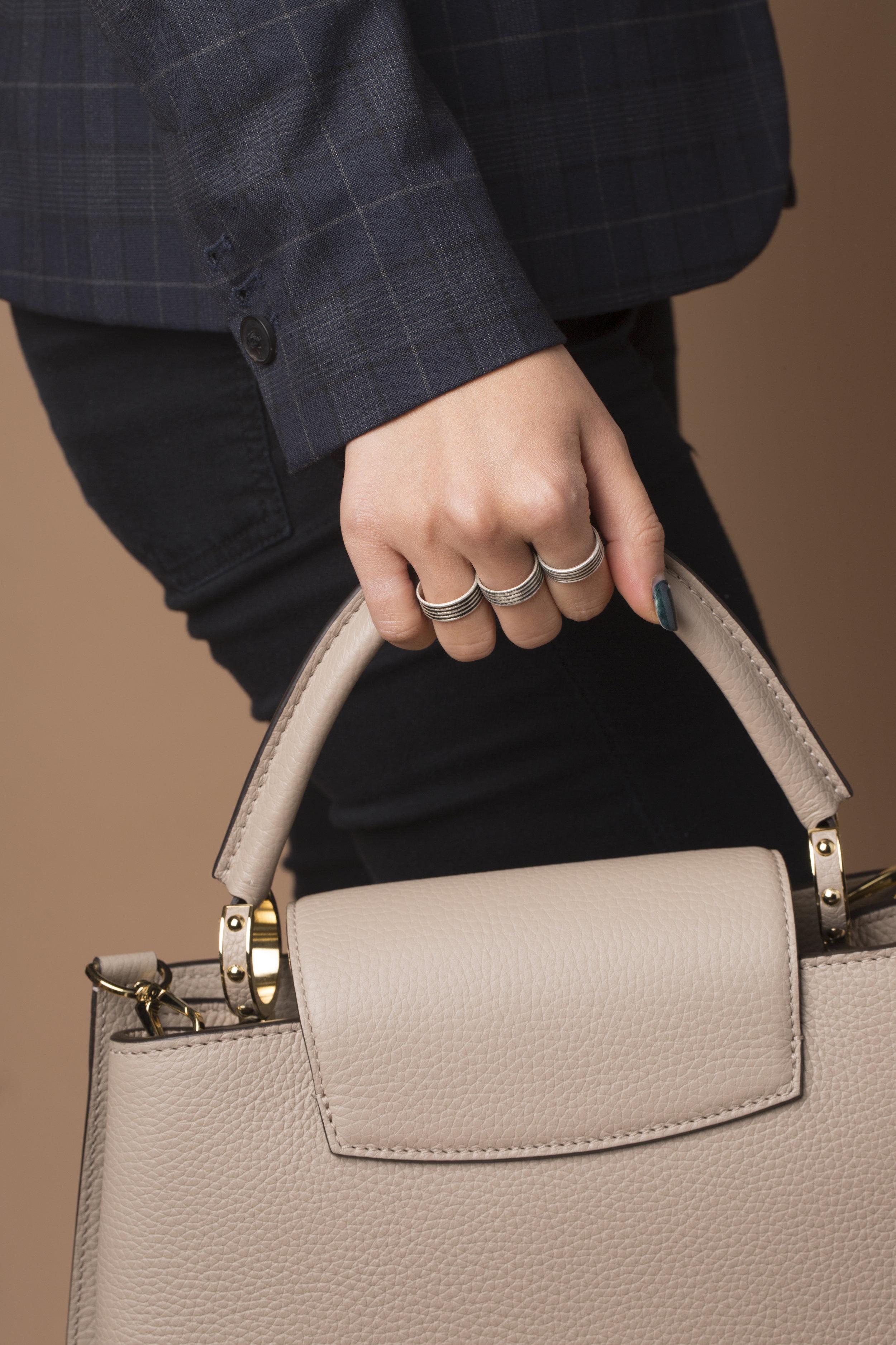 Jill Mac Jewelry-6.jpg