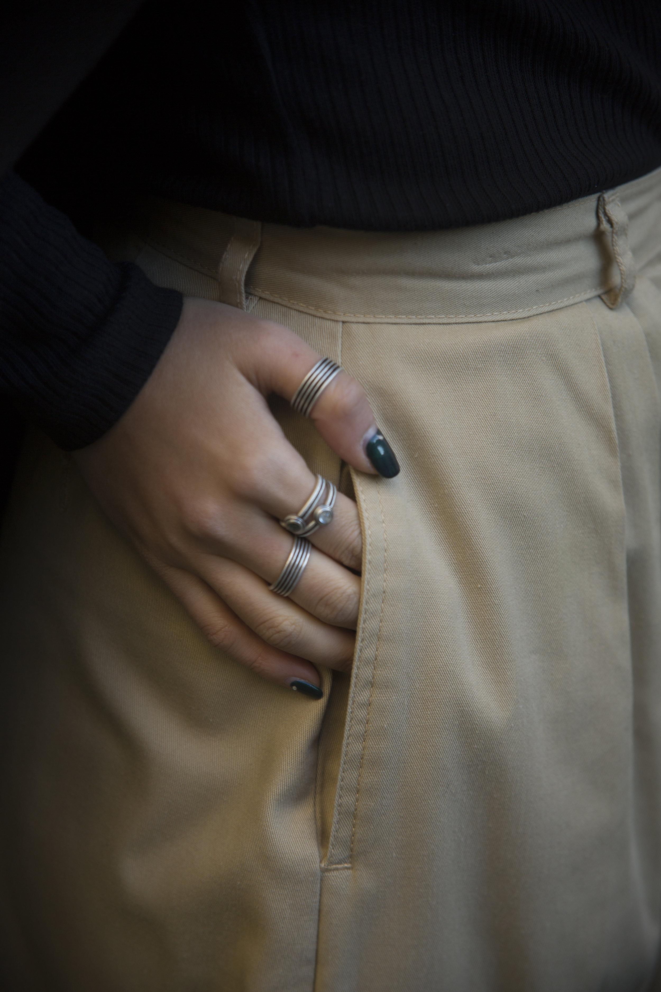 Jill Mac Jewelry-130.jpg