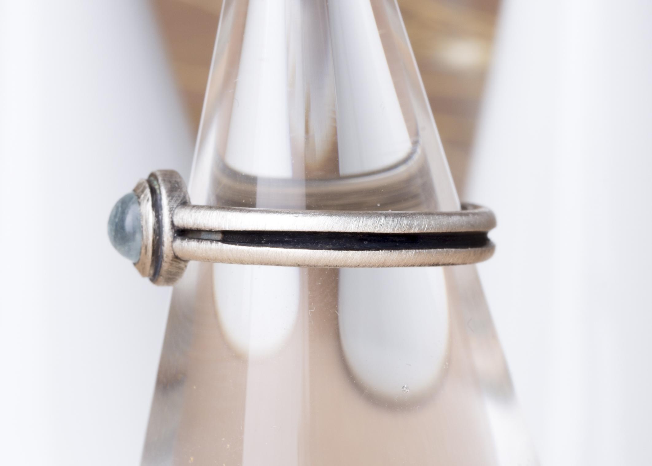 Jill Mac Jewelry-42z.jpg