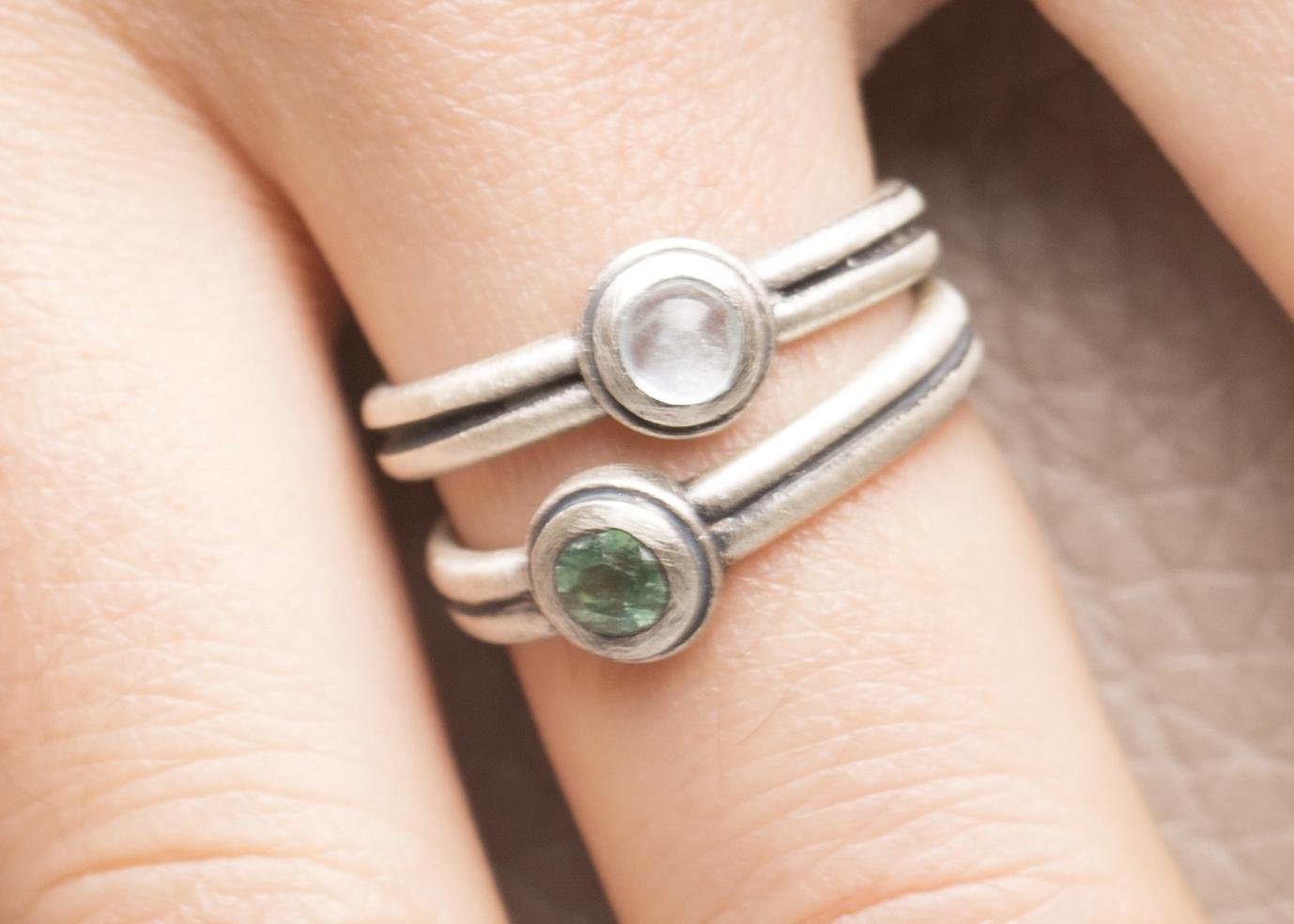 Jill Mac Jewelry-13z.jpg