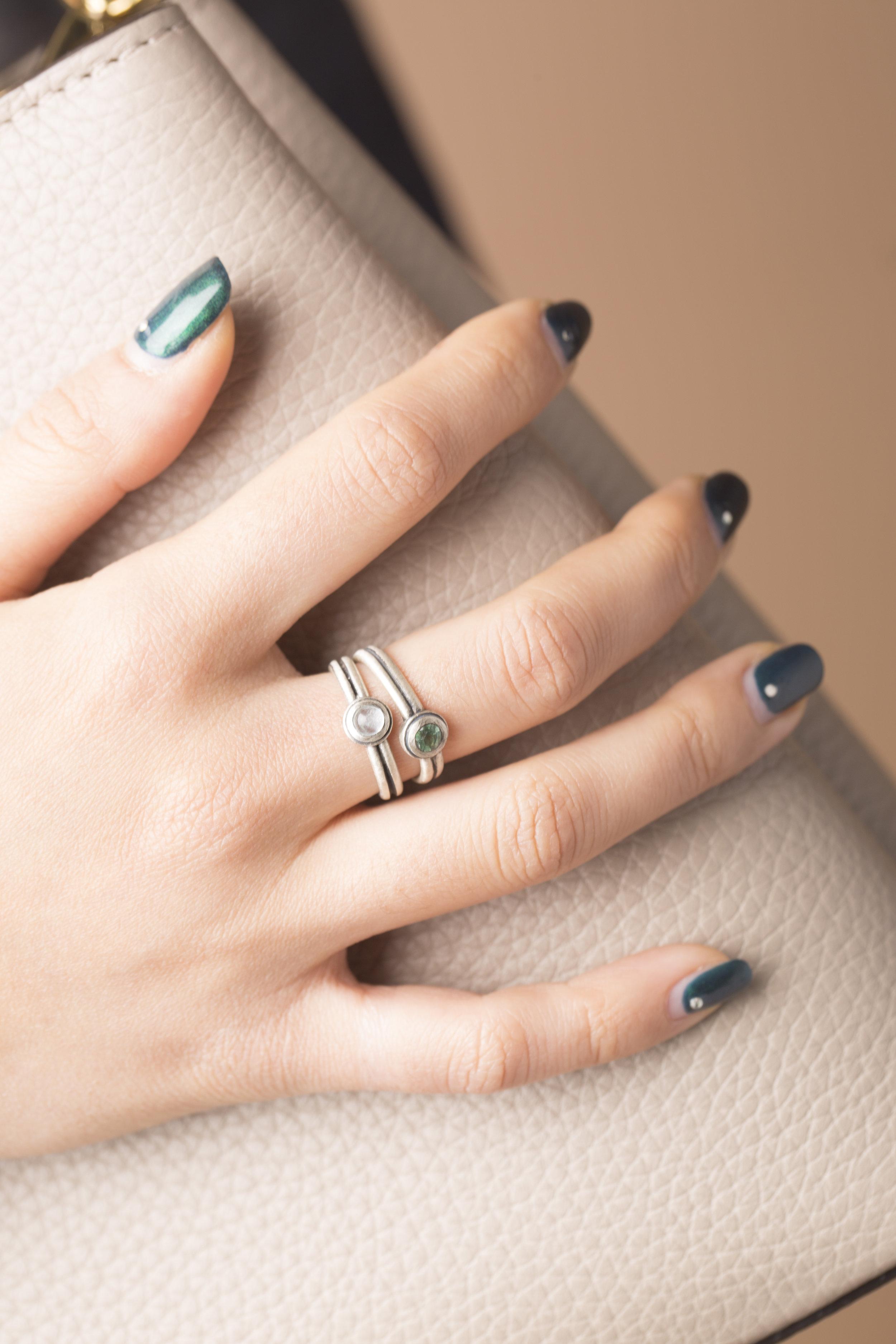 Jill Mac Jewelry-13.jpg