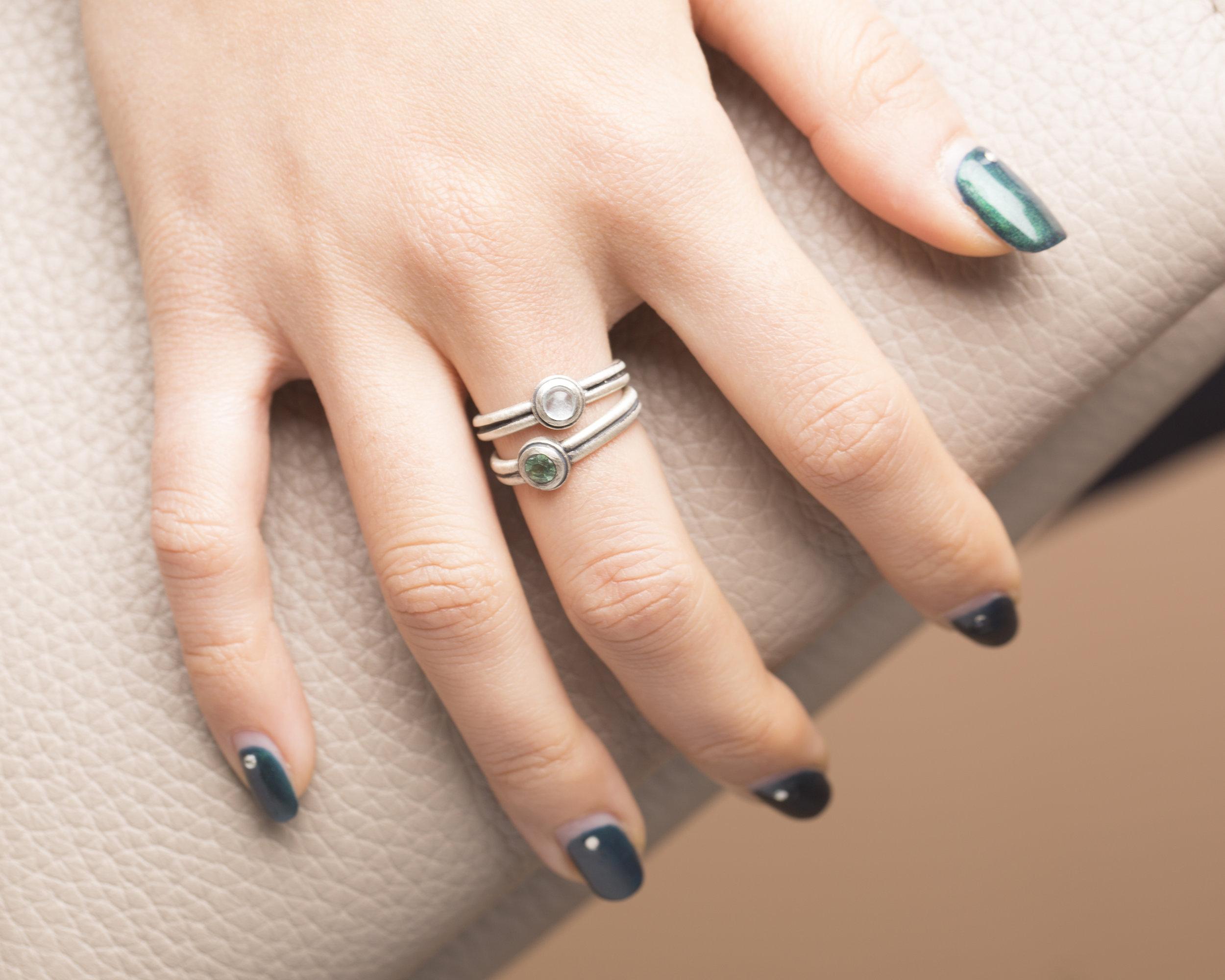 Jill Mac Jewelry-13zr.jpg