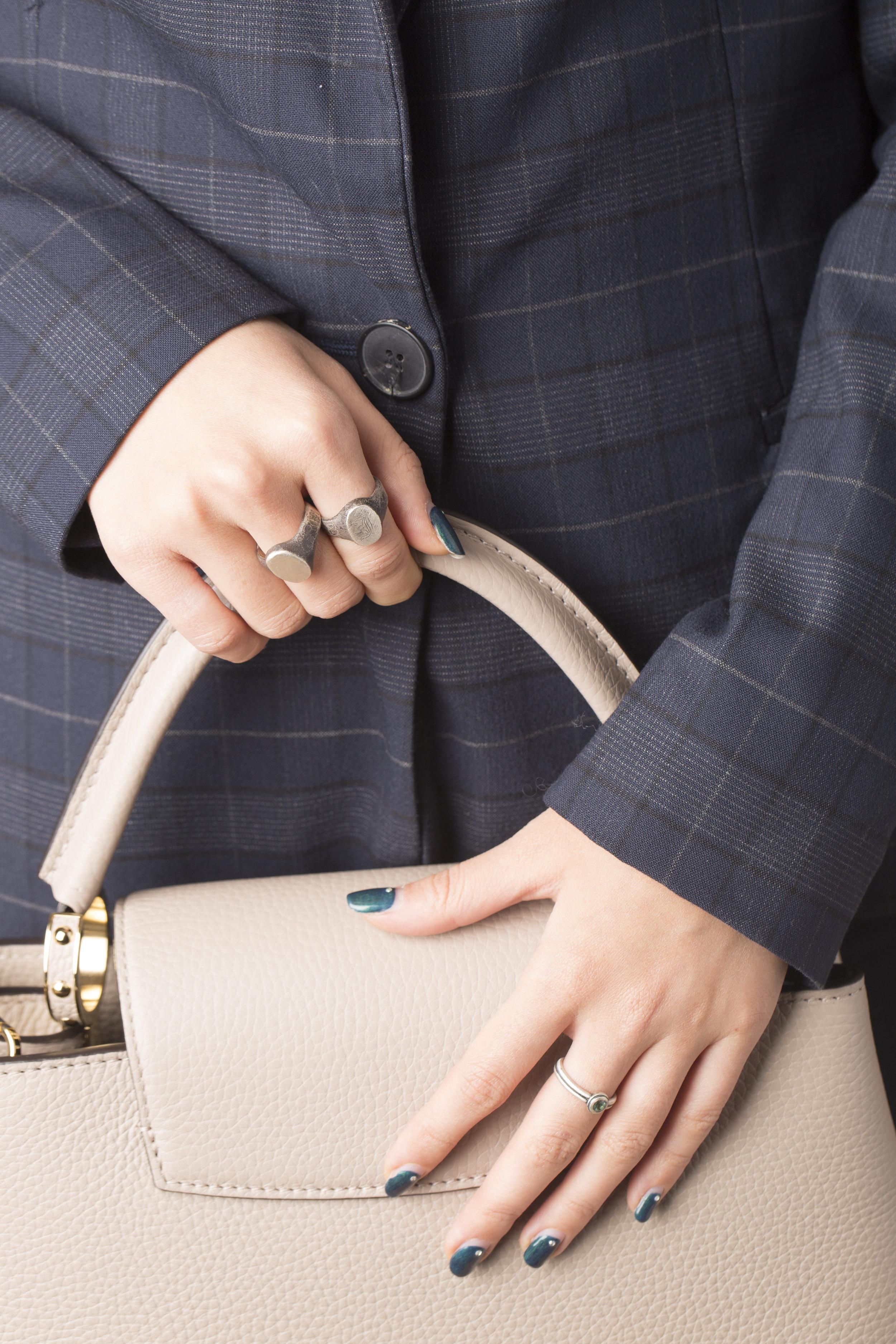 Jill Mac Jewelry-22.jpg