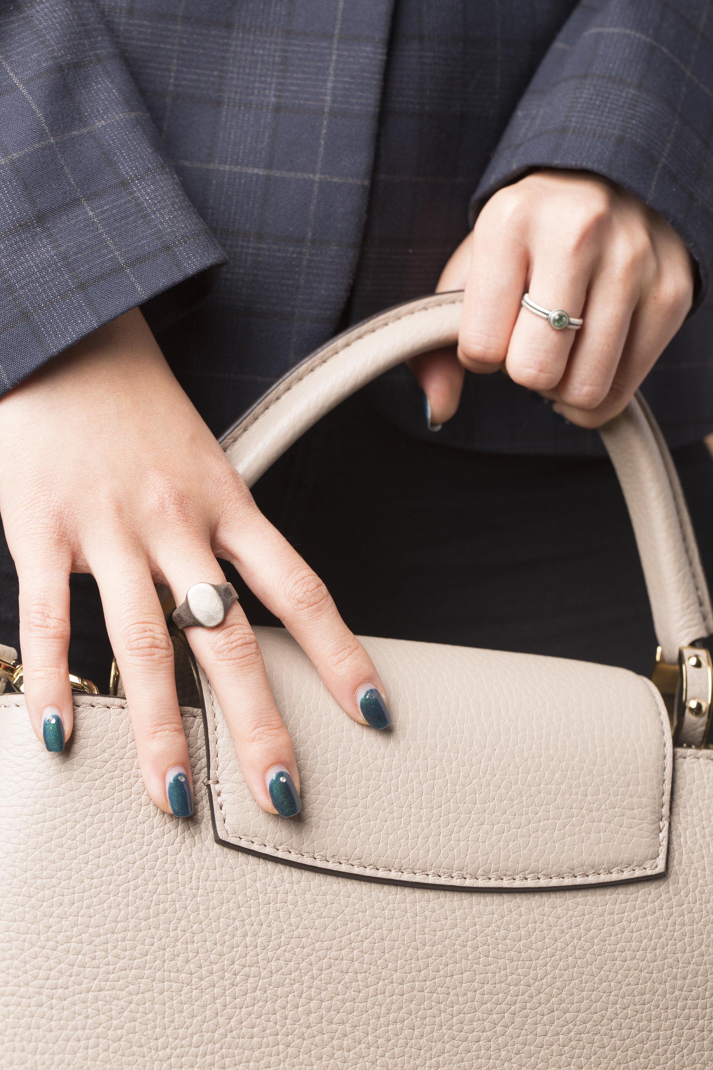Jill Mac Jewelry-24.jpg