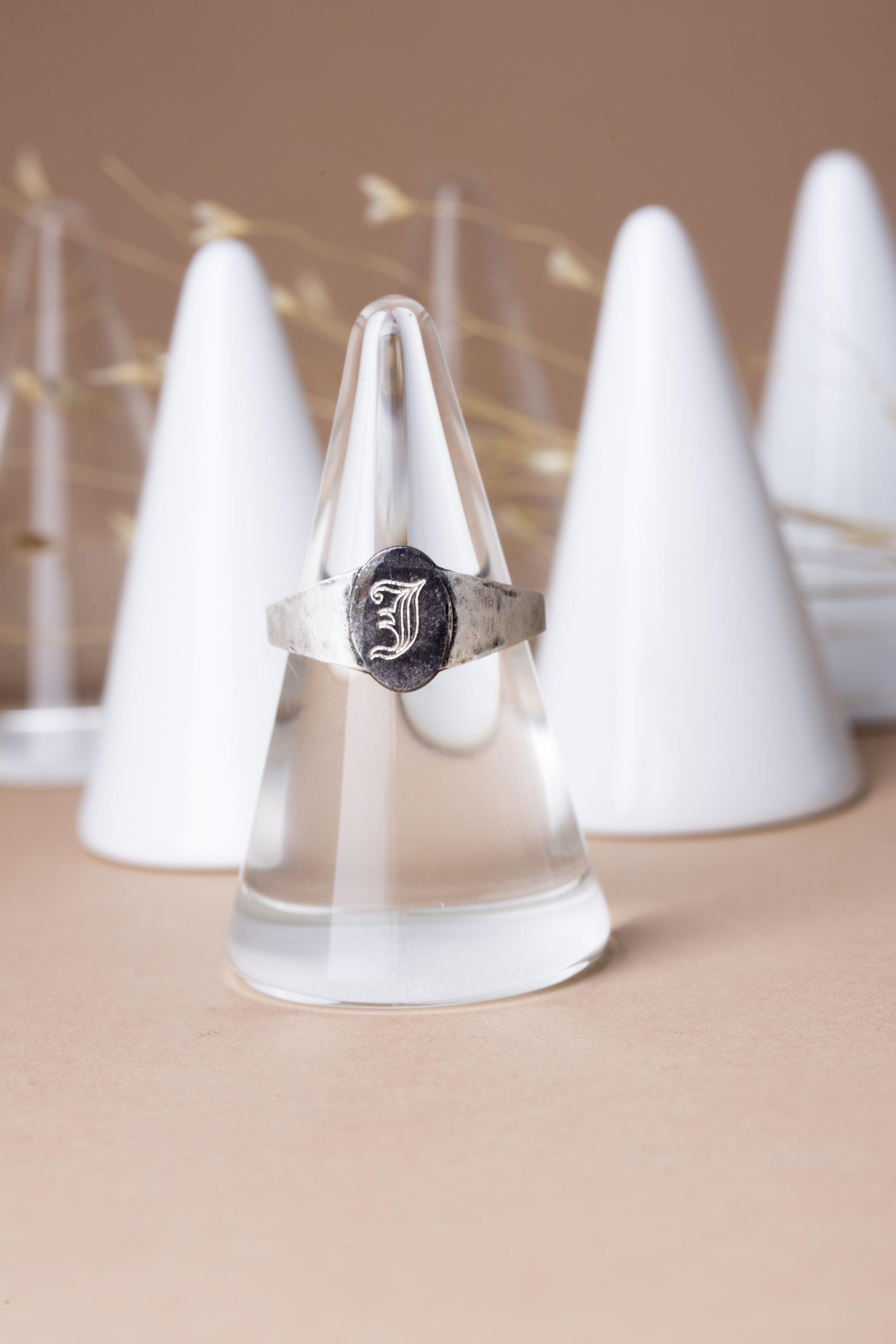 Jill Mac Jewelry-39.jpg