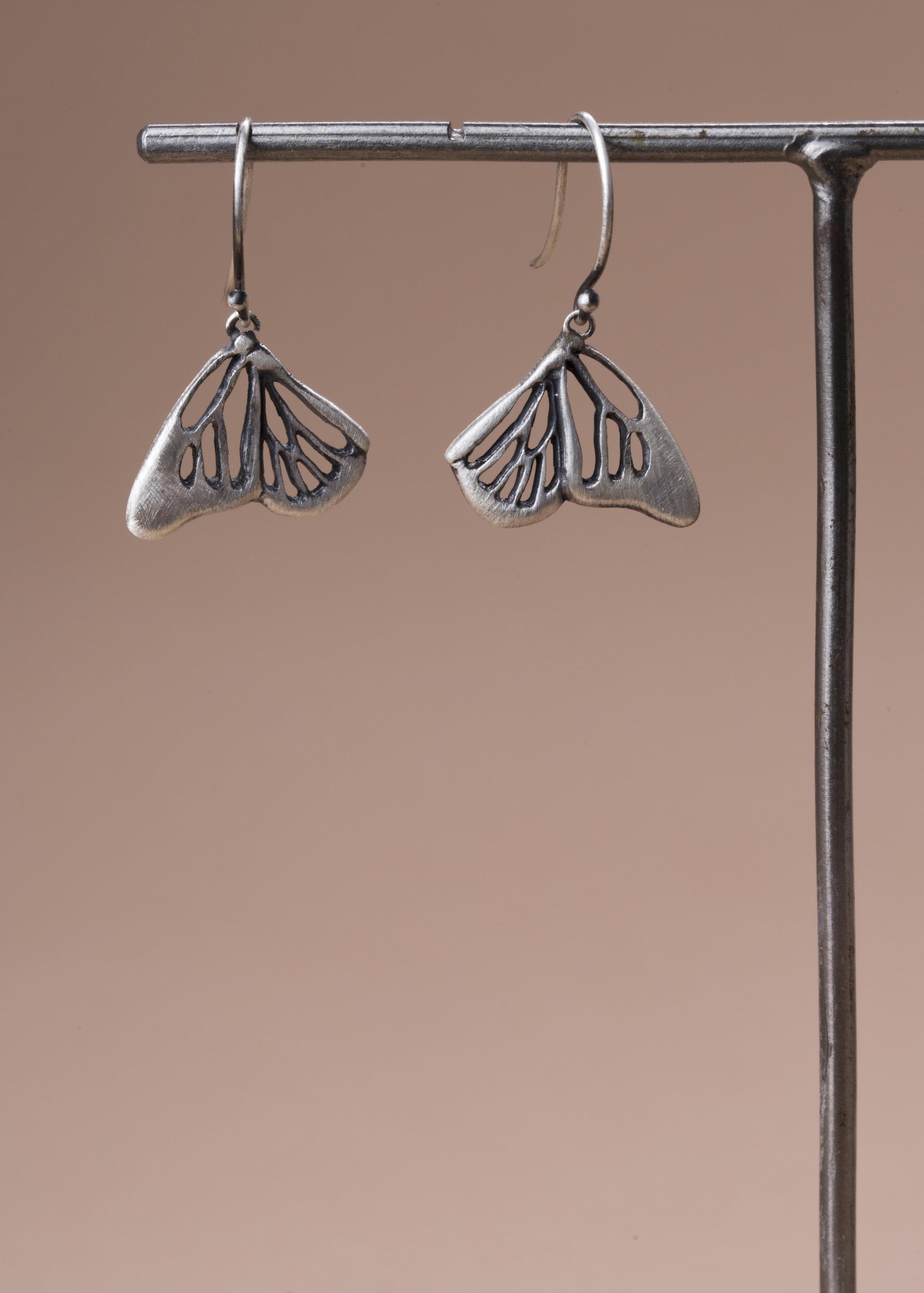 Jill Mac Jewelry-45z1.jpg