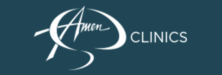 Amen Clinics.jpg