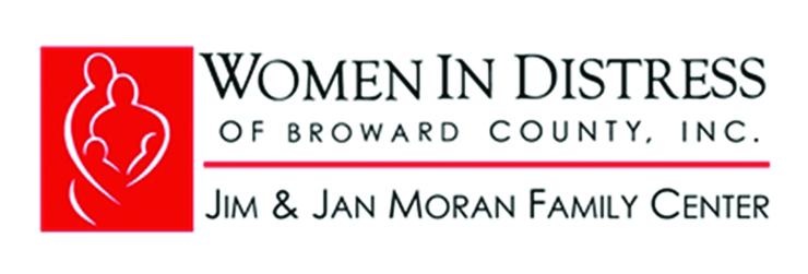 Women in Distress.jpg