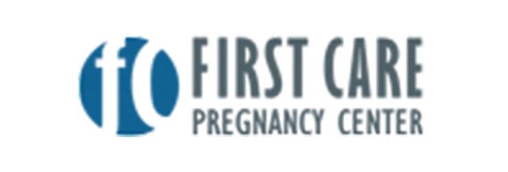 First Care.jpg