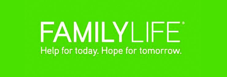 Family Life.jpg